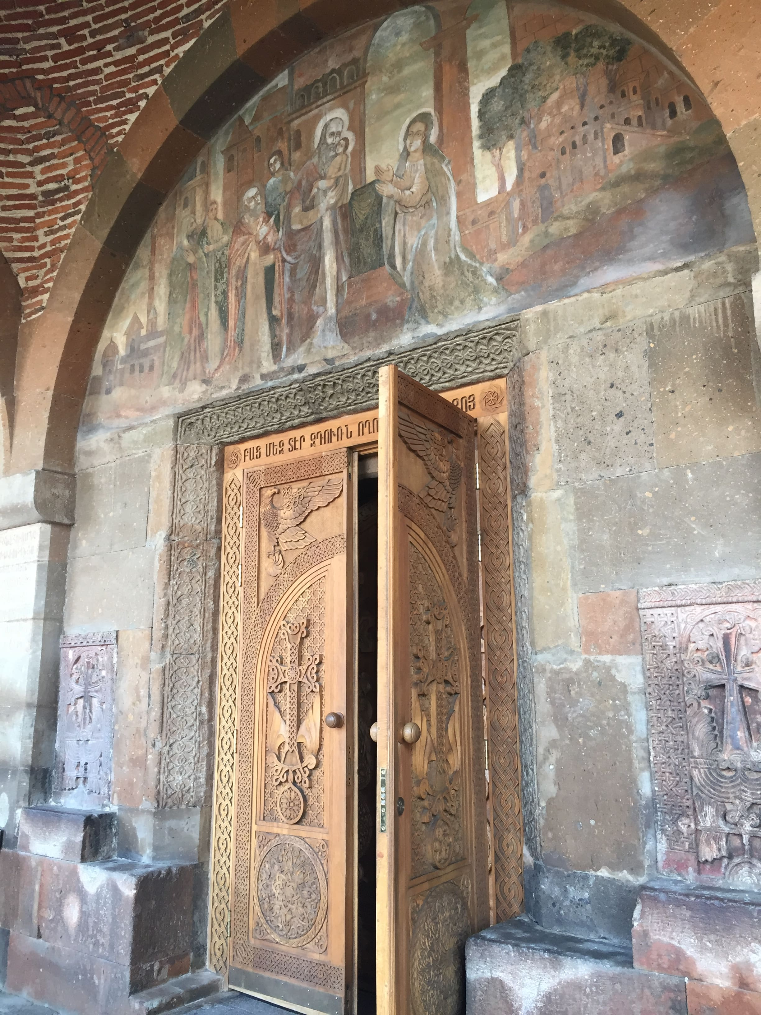 Armenia-2018-058-min.jpg