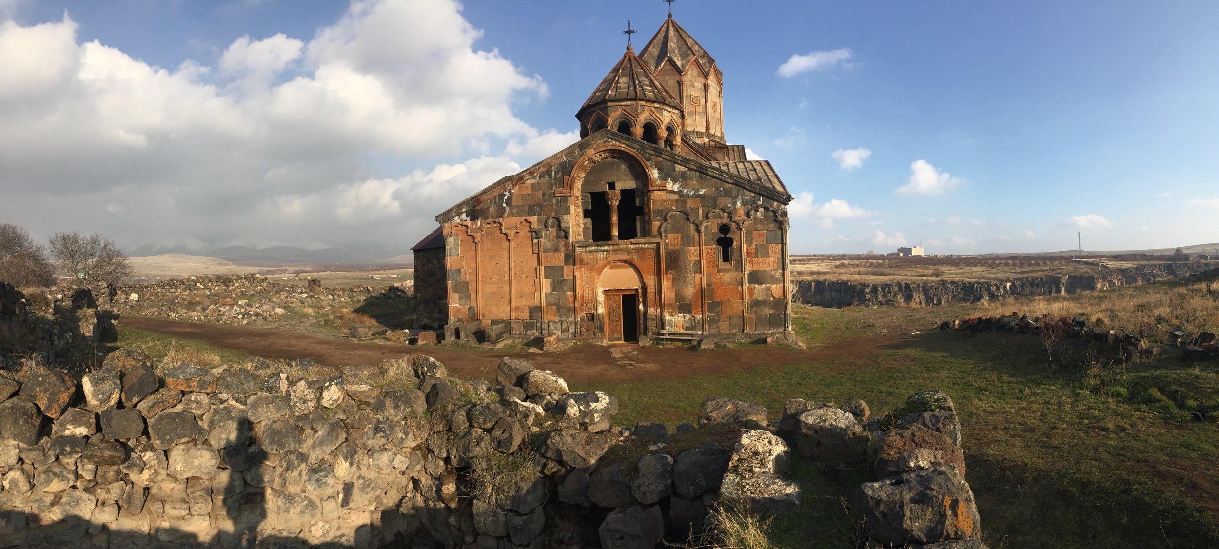 Armenia-2018-128-min.jpg