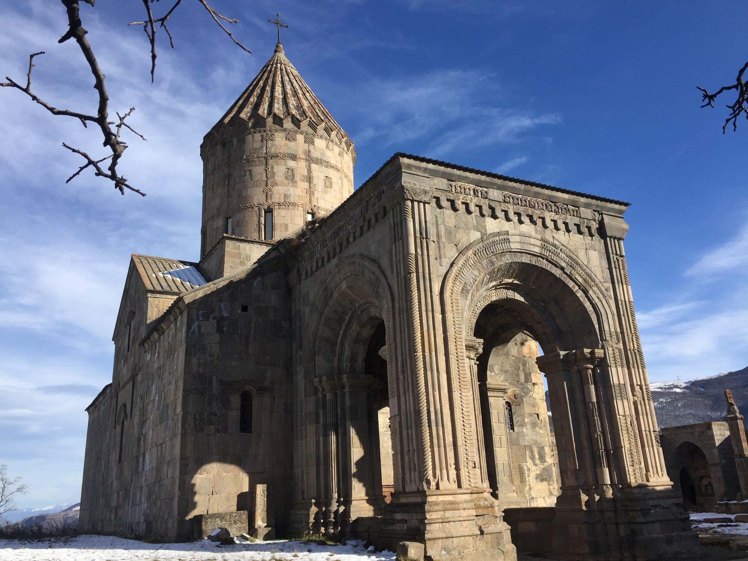 Armenia-2018-359-min.jpg