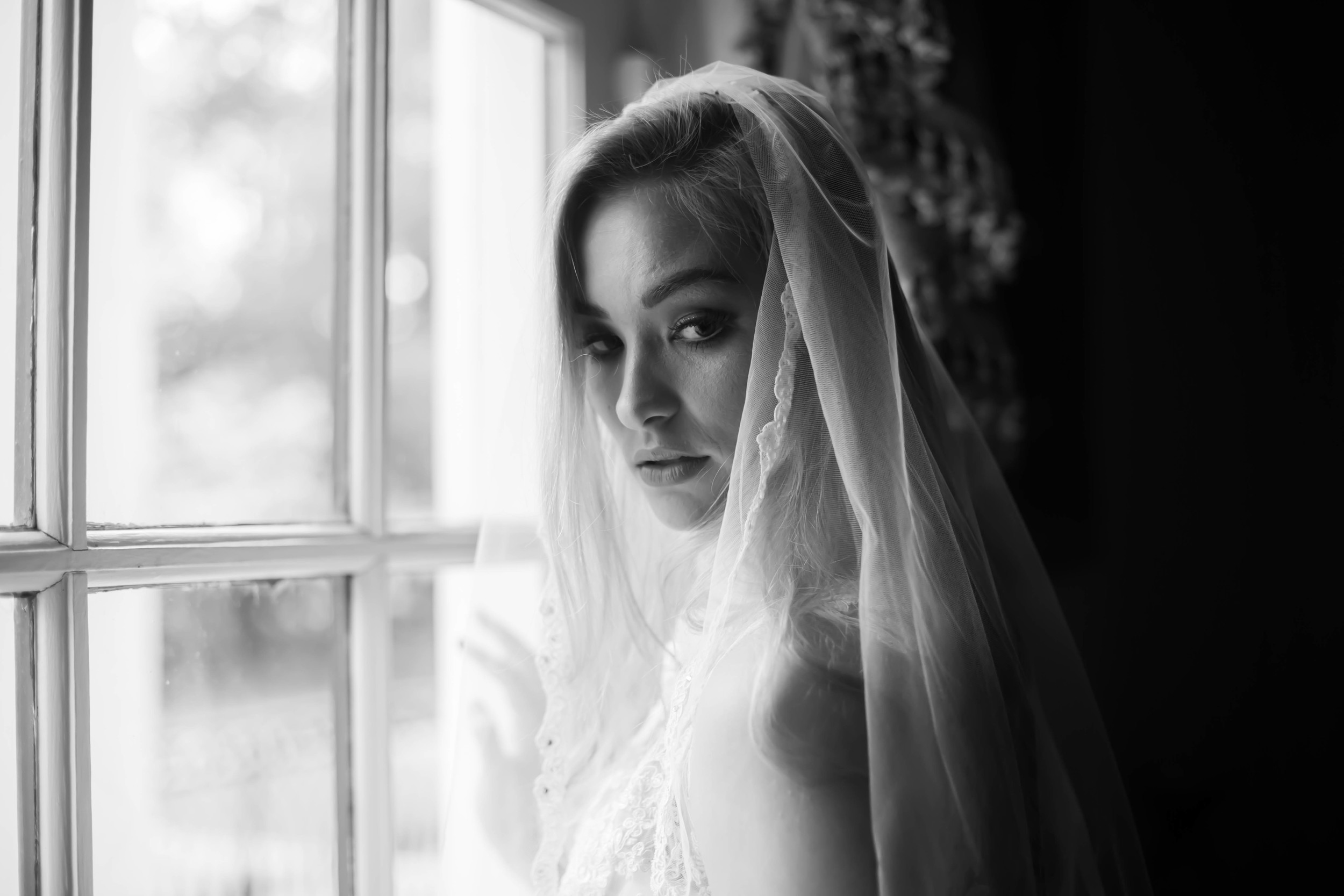 lauren bridal (26 of 123).jpg