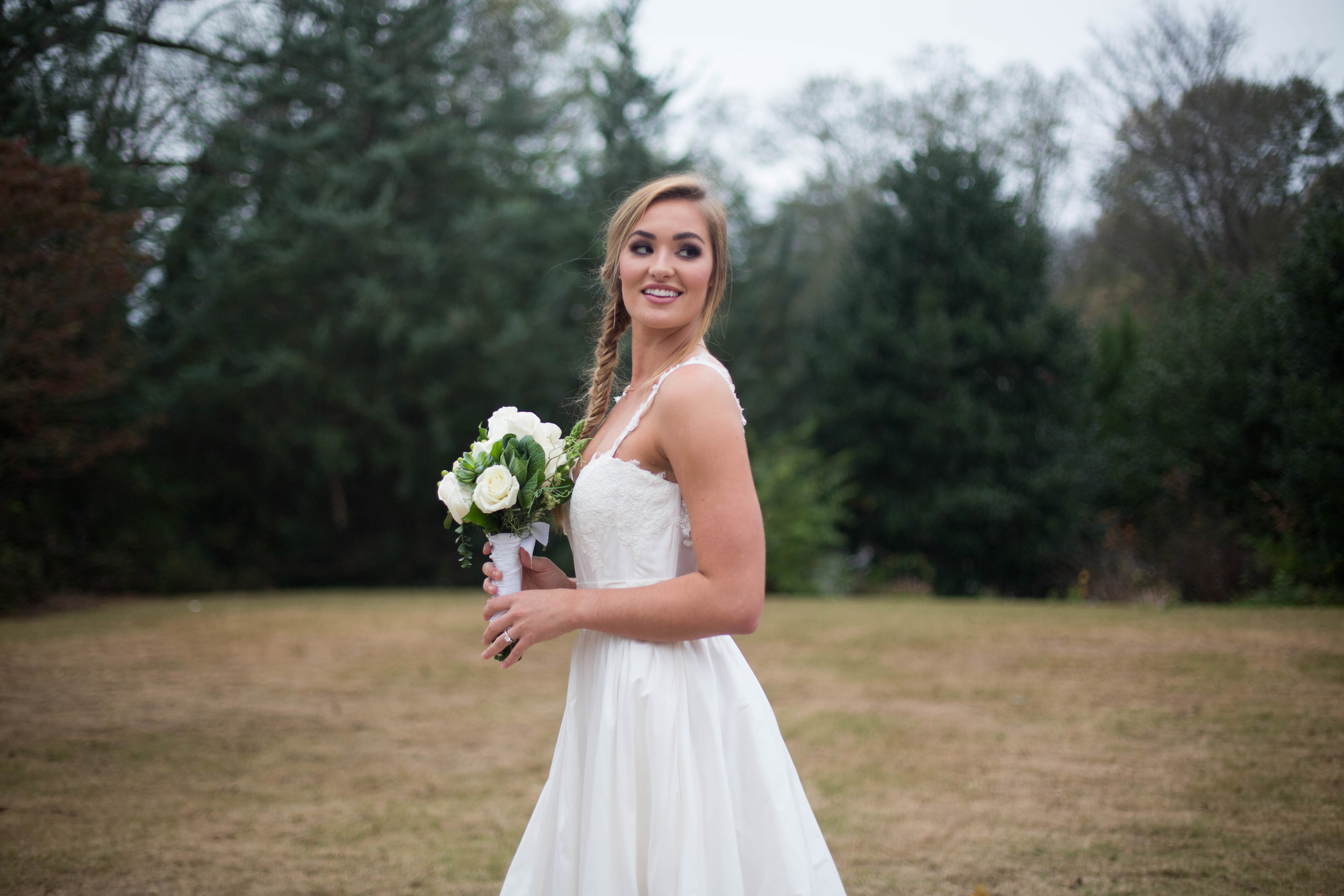 lauren bridal (115 of 123).jpg