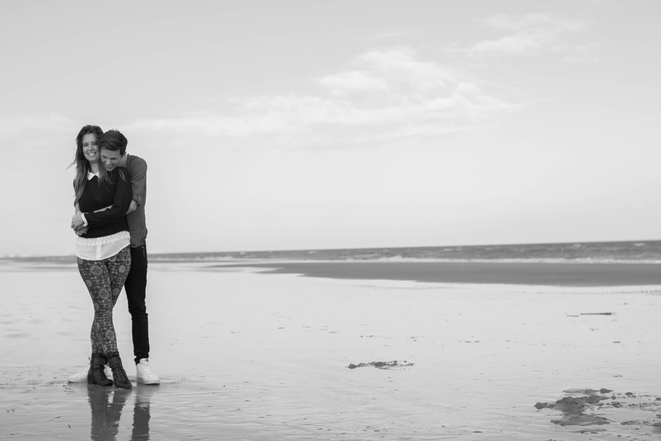 beach-13.jpg