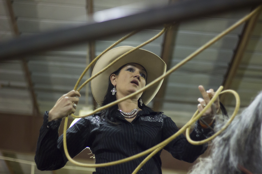 rodeo-26.jpg
