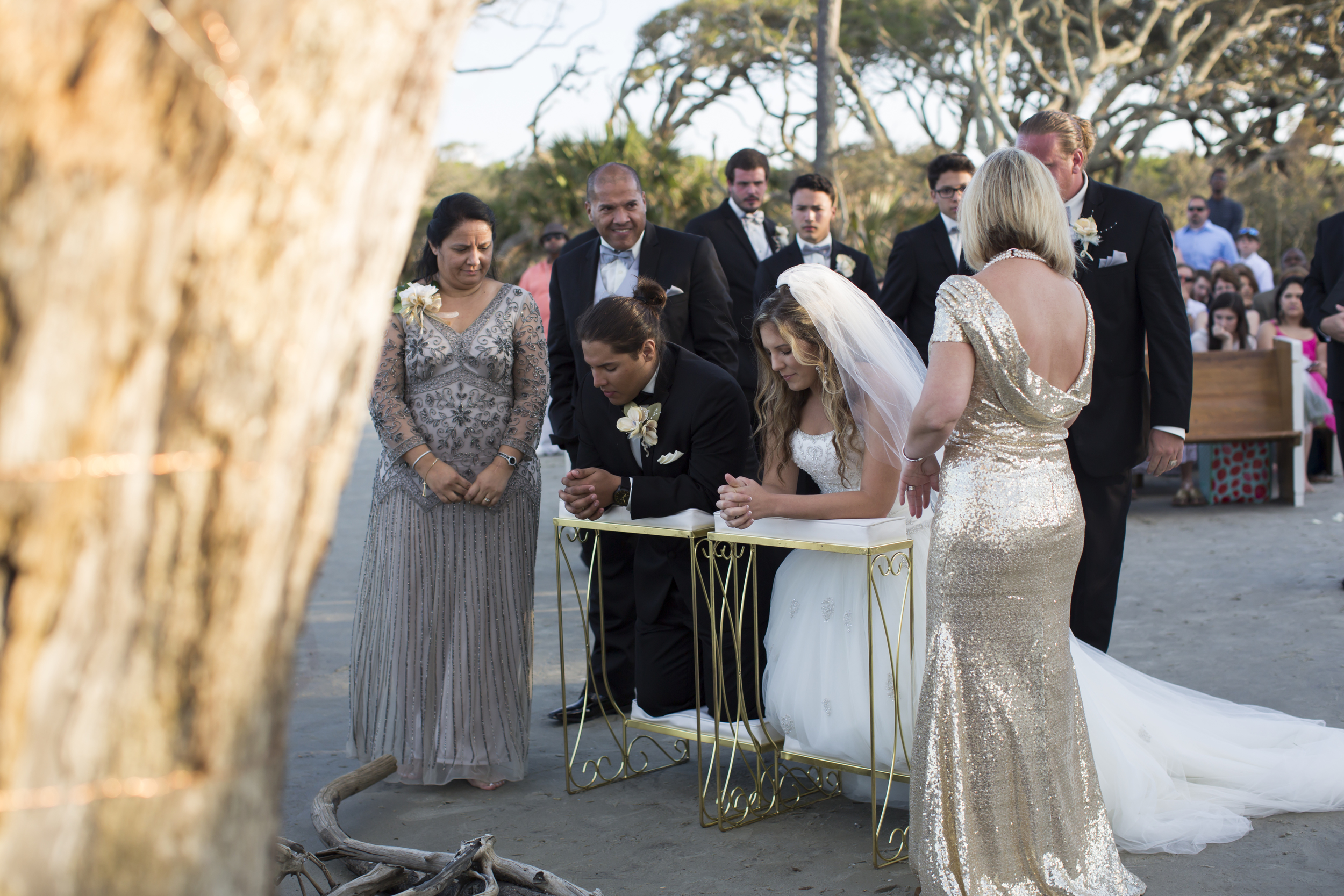 Ceremony_Lopez_Wedding-129.jpg