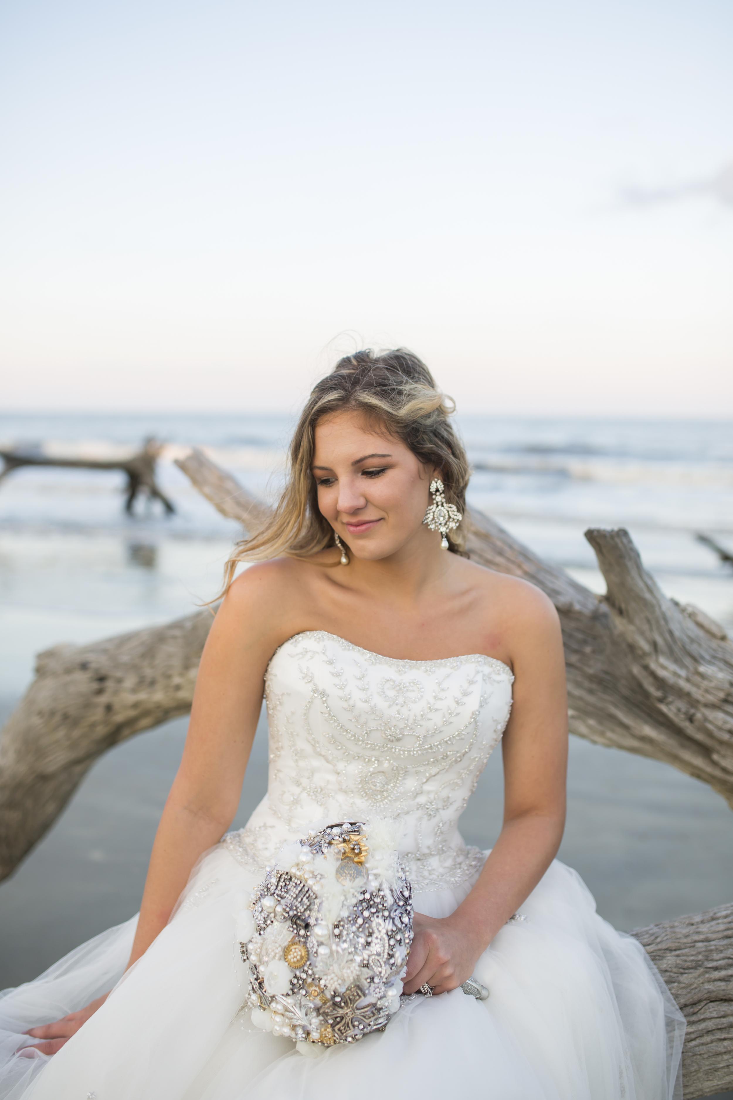 Portraits_Lopez_Wedding-176.jpg