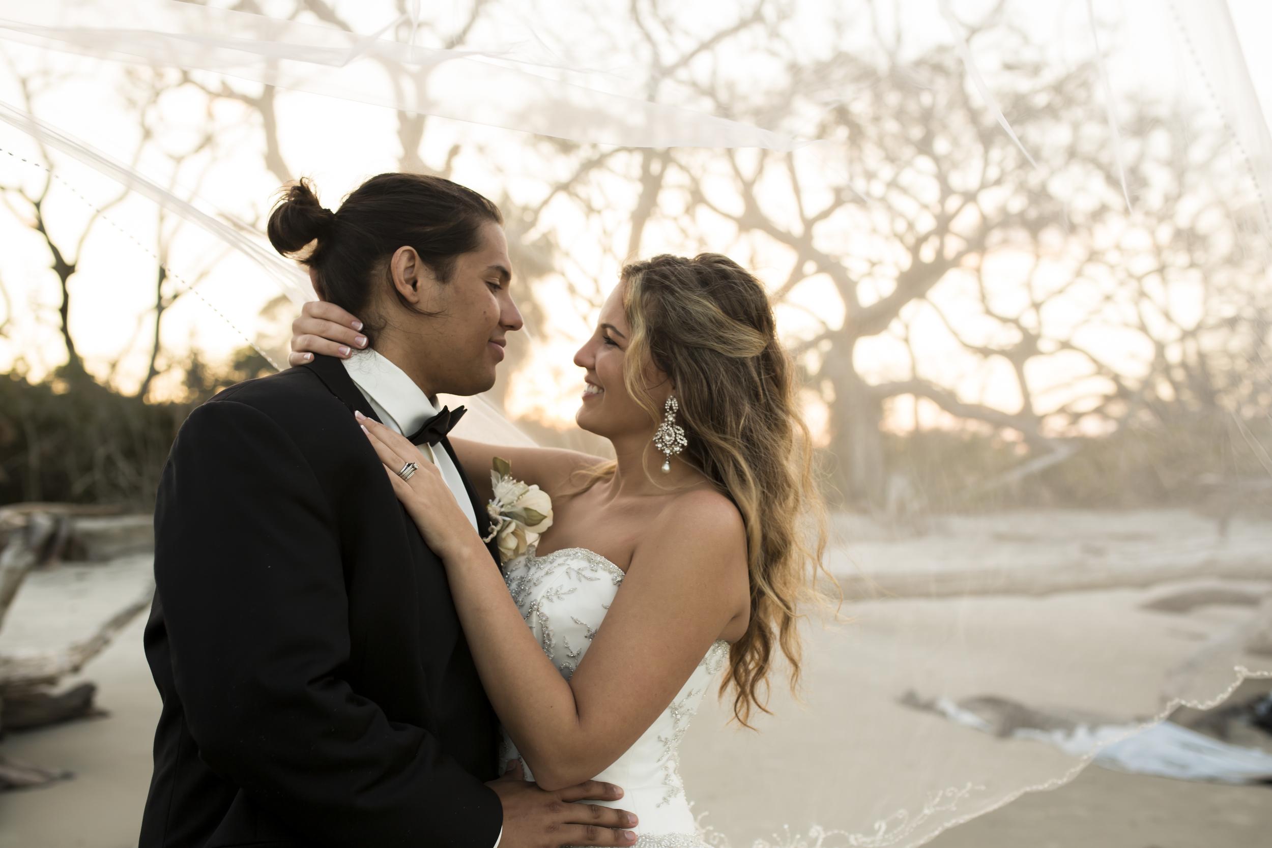 Portraits_Lopez_Wedding-203.jpg