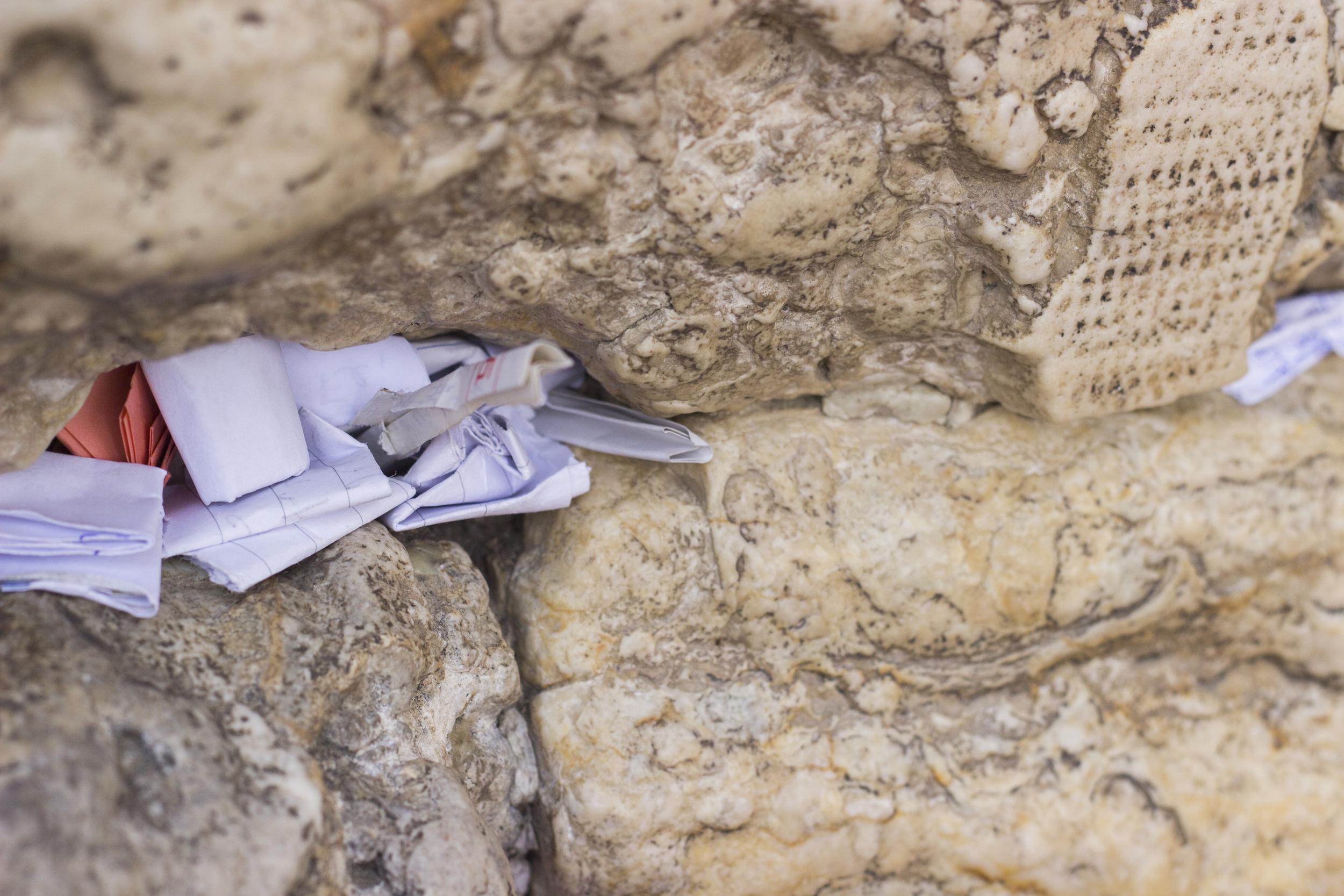 israel1-25.jpg