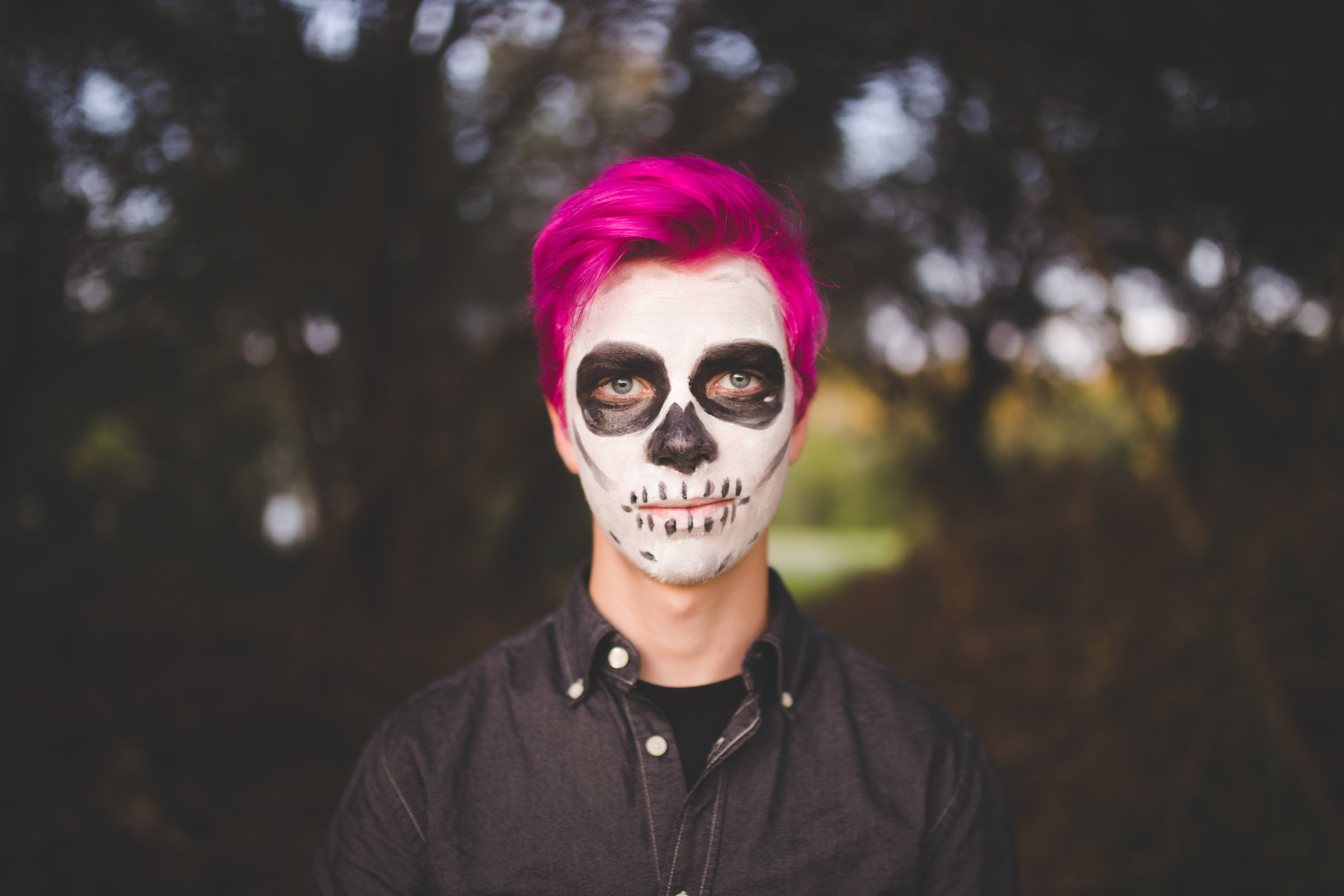 dayofthedead-20.jpg