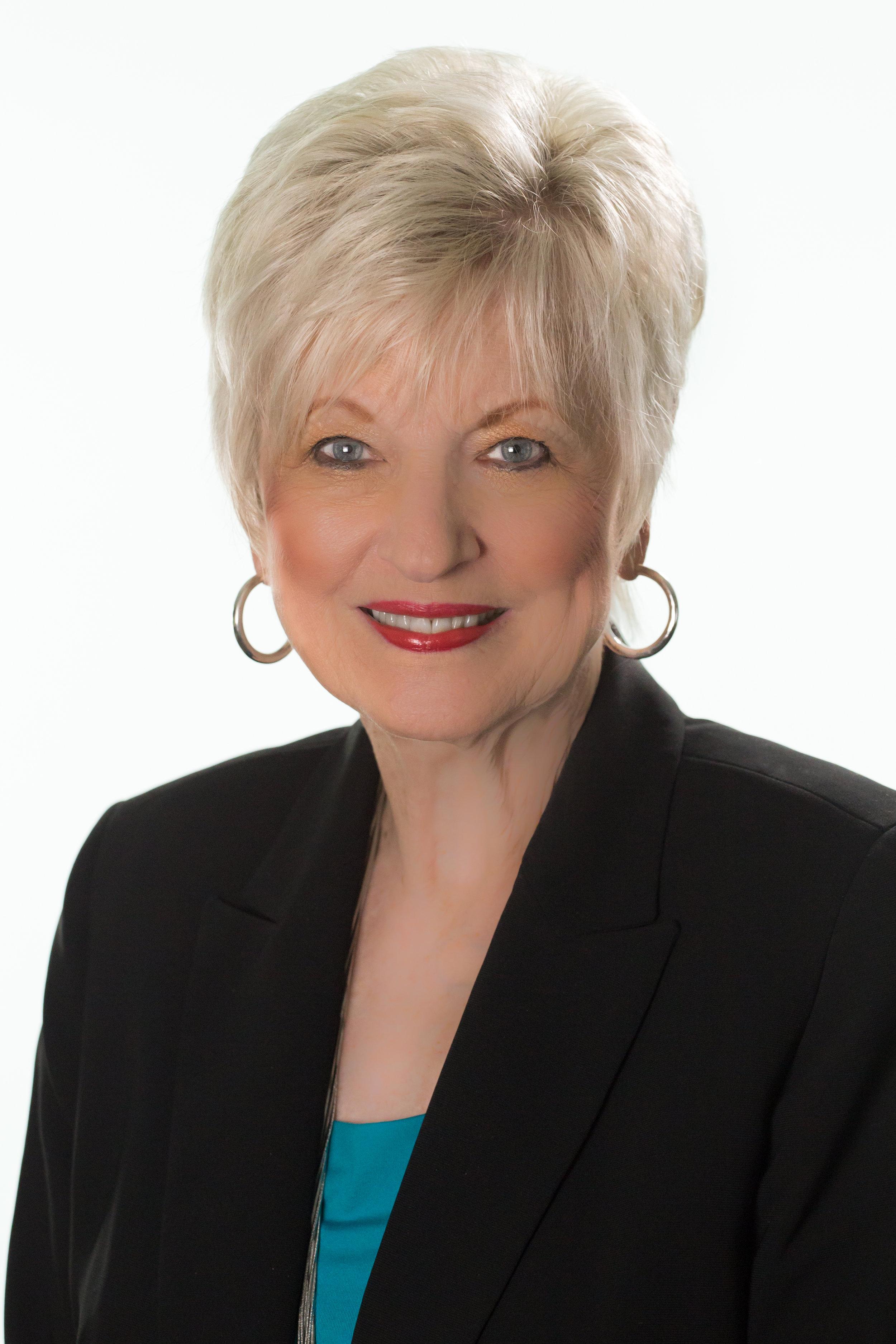 Ann Dempsey-1.jpg