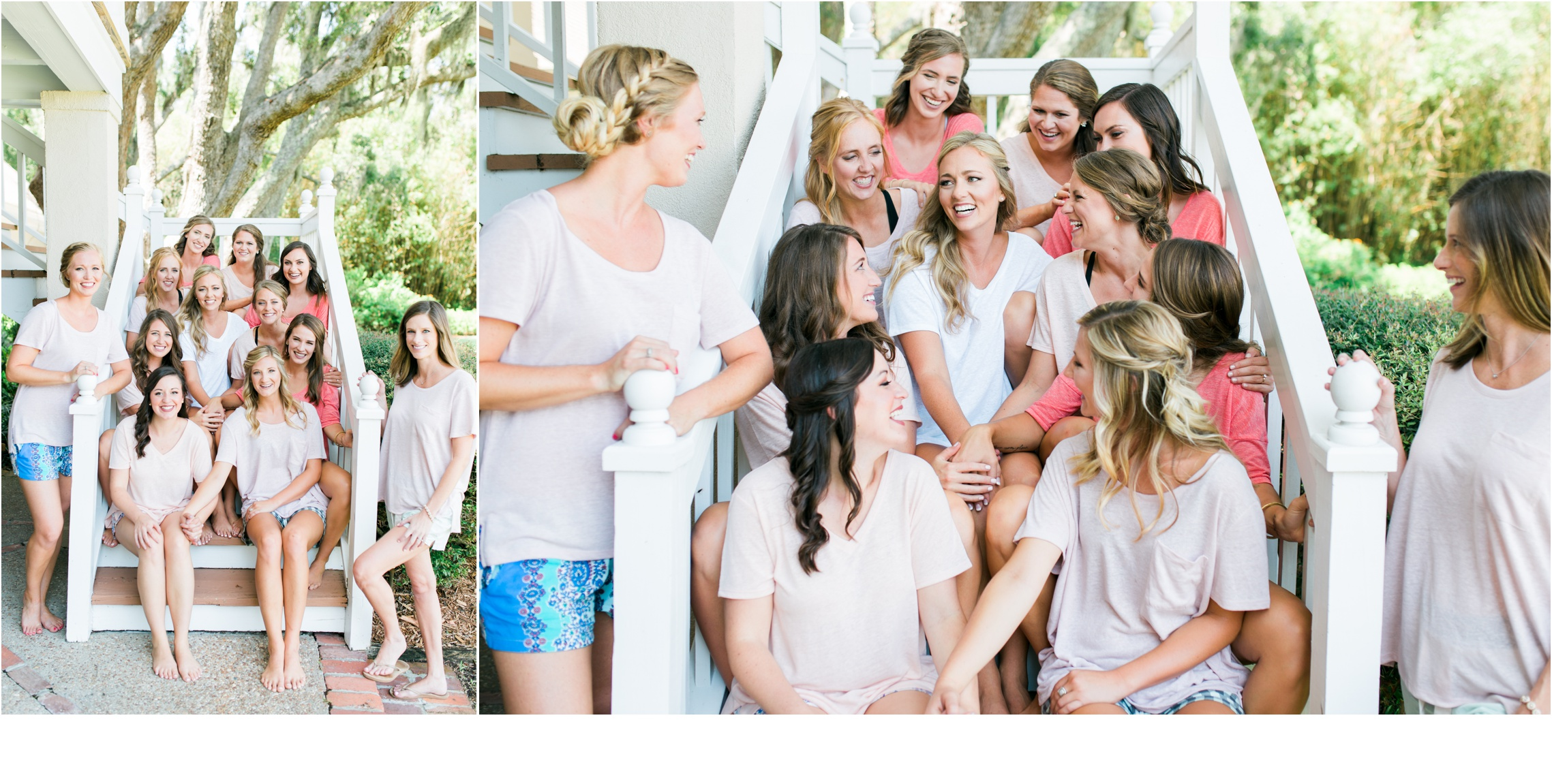 Rainey_Gregg_Photography_St._Simons_Island_Georgia_California_Wedding_Portrait_Photography_0028.jpg