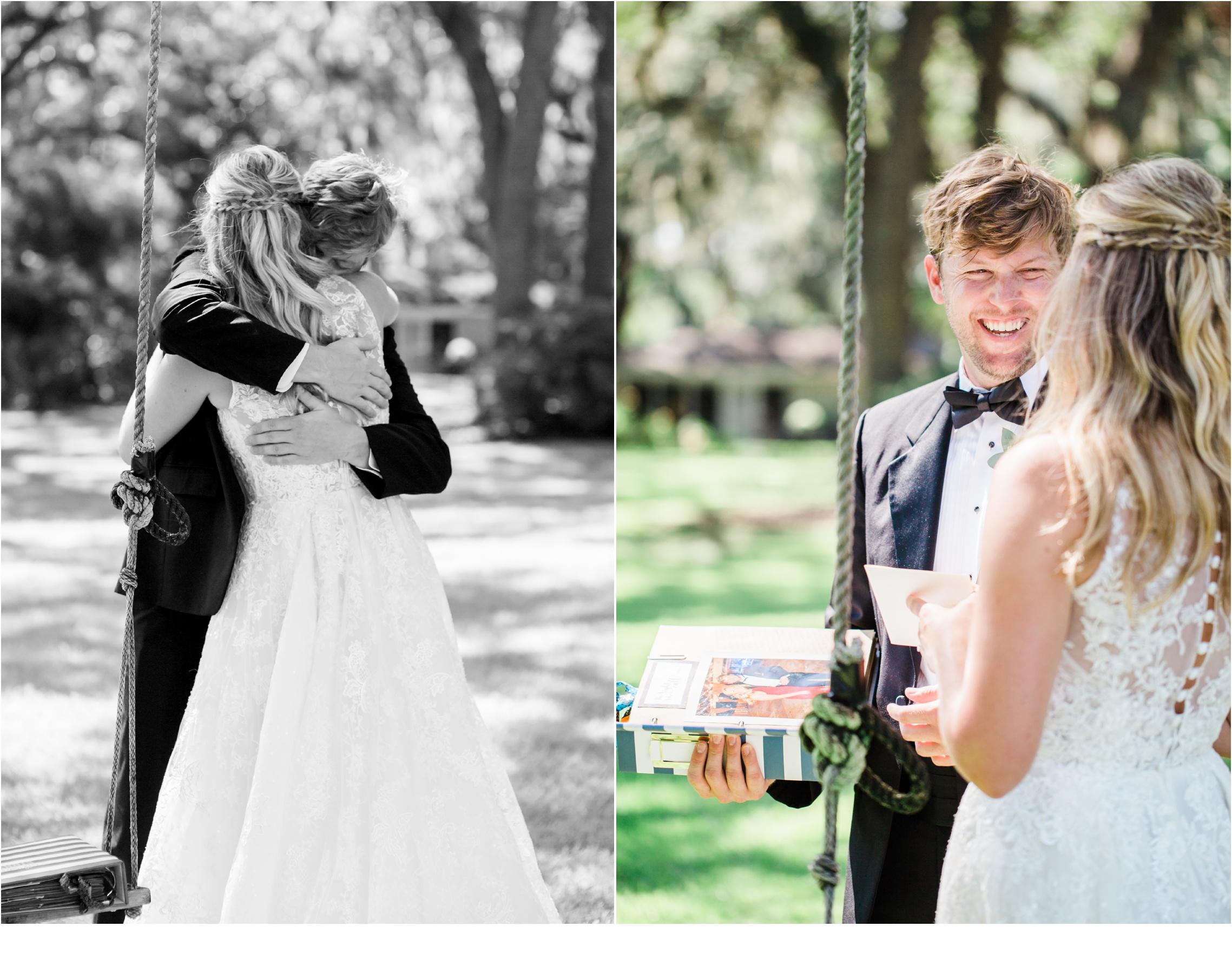 Rainey_Gregg_Photography_St._Simons_Island_Georgia_California_Wedding_Portrait_Photography_0040.jpg