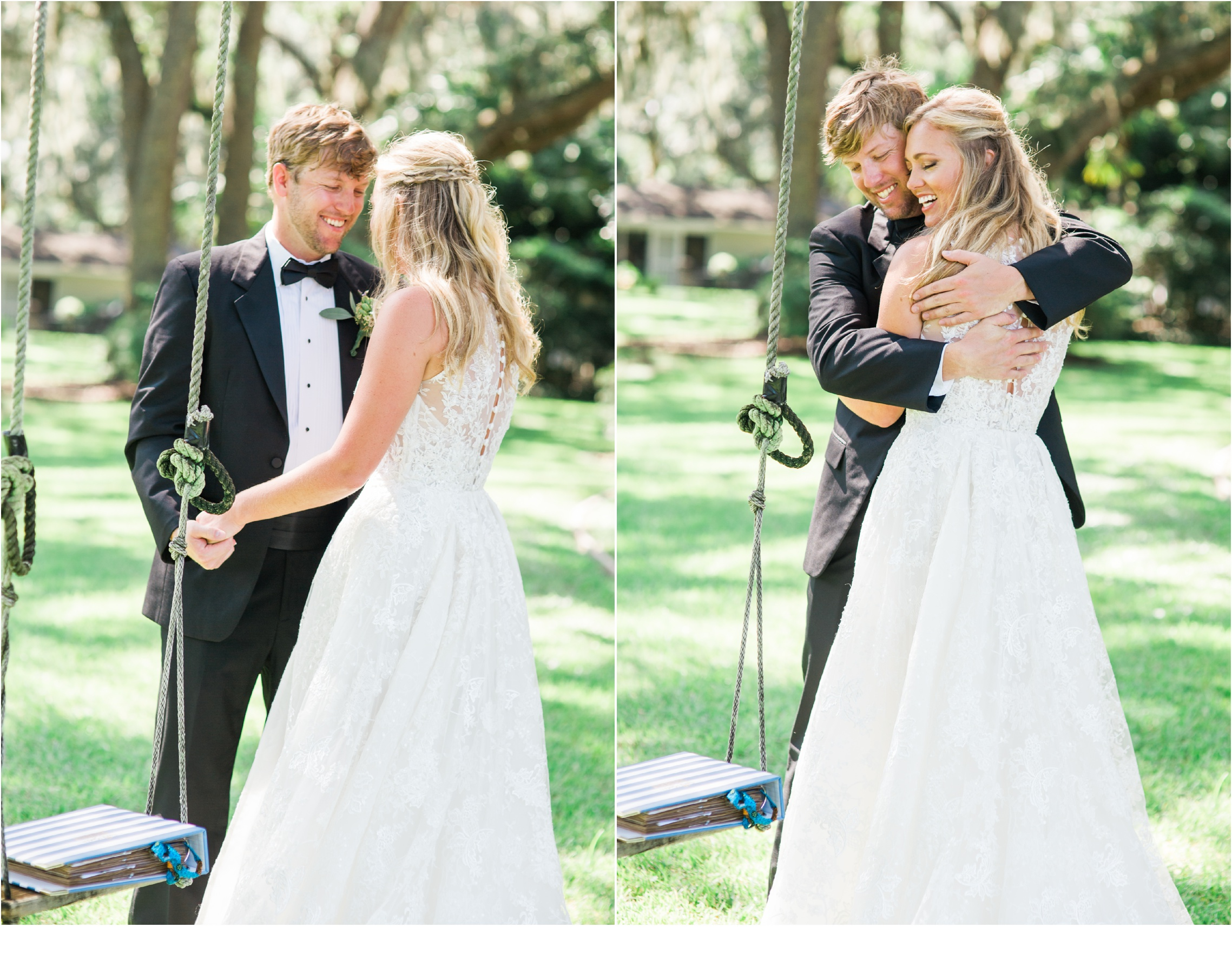 Rainey_Gregg_Photography_St._Simons_Island_Georgia_California_Wedding_Portrait_Photography_0041.jpg