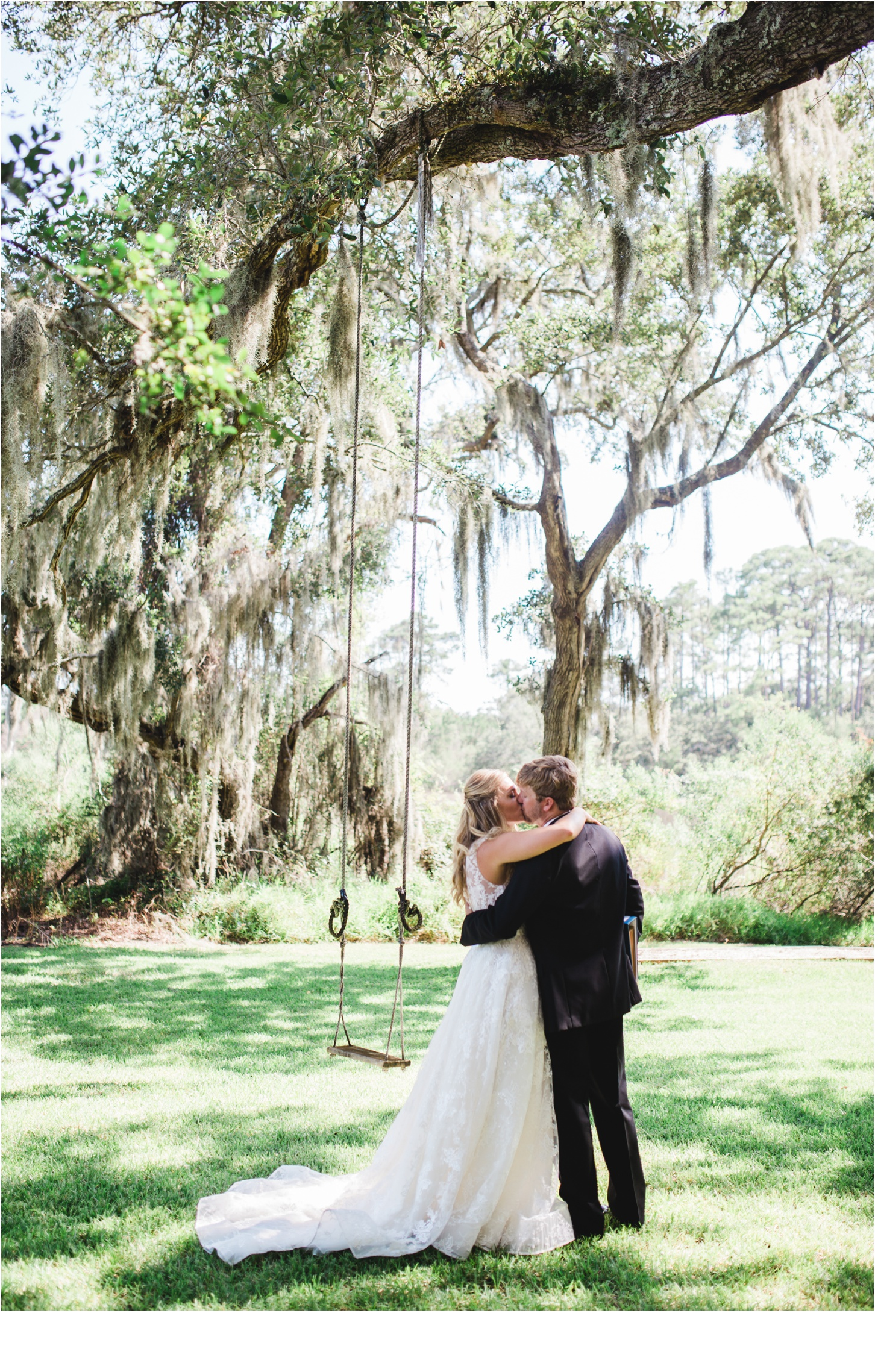 Rainey_Gregg_Photography_St._Simons_Island_Georgia_California_Wedding_Portrait_Photography_0043.jpg