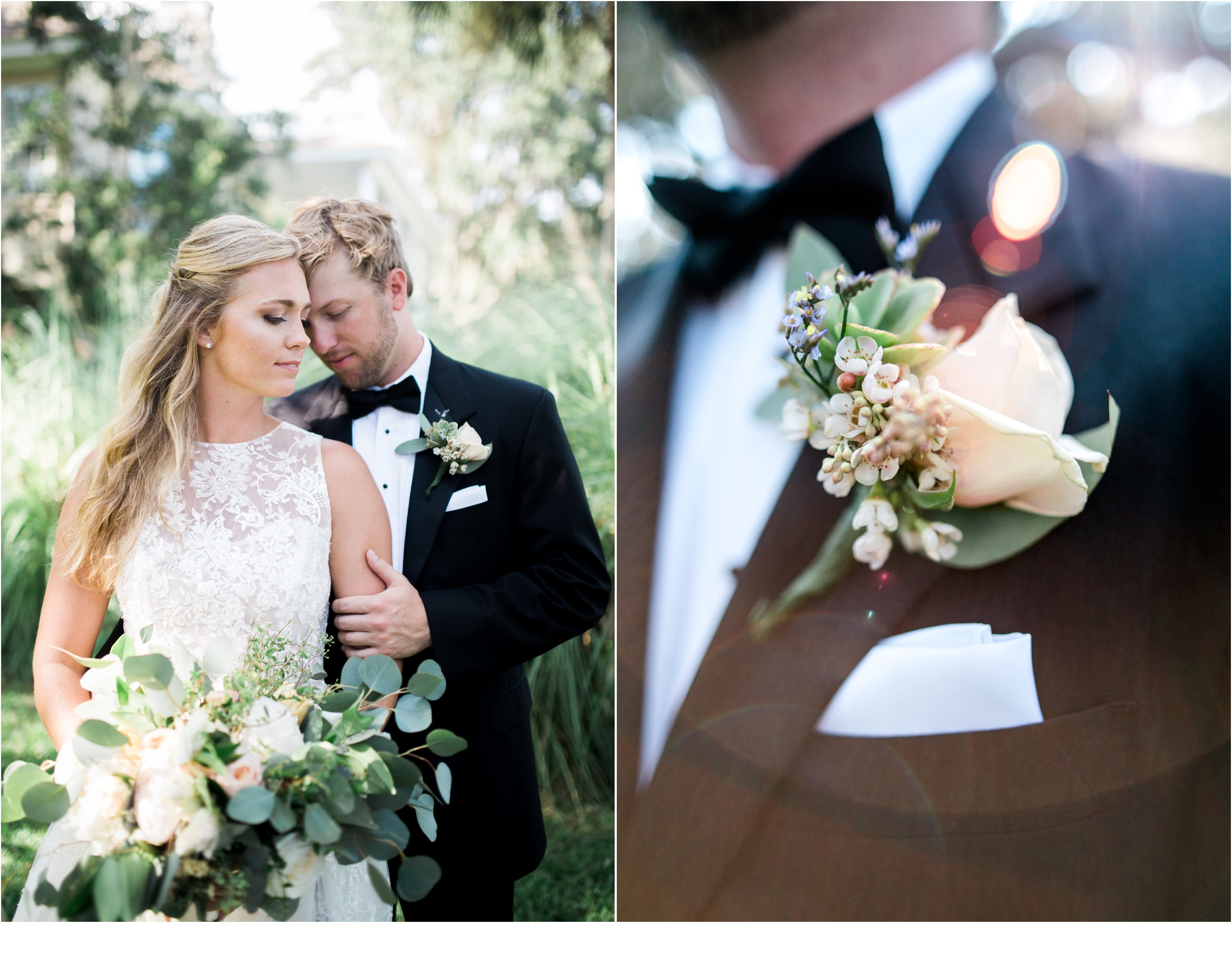 Rainey_Gregg_Photography_St._Simons_Island_Georgia_California_Wedding_Portrait_Photography_0044.jpg