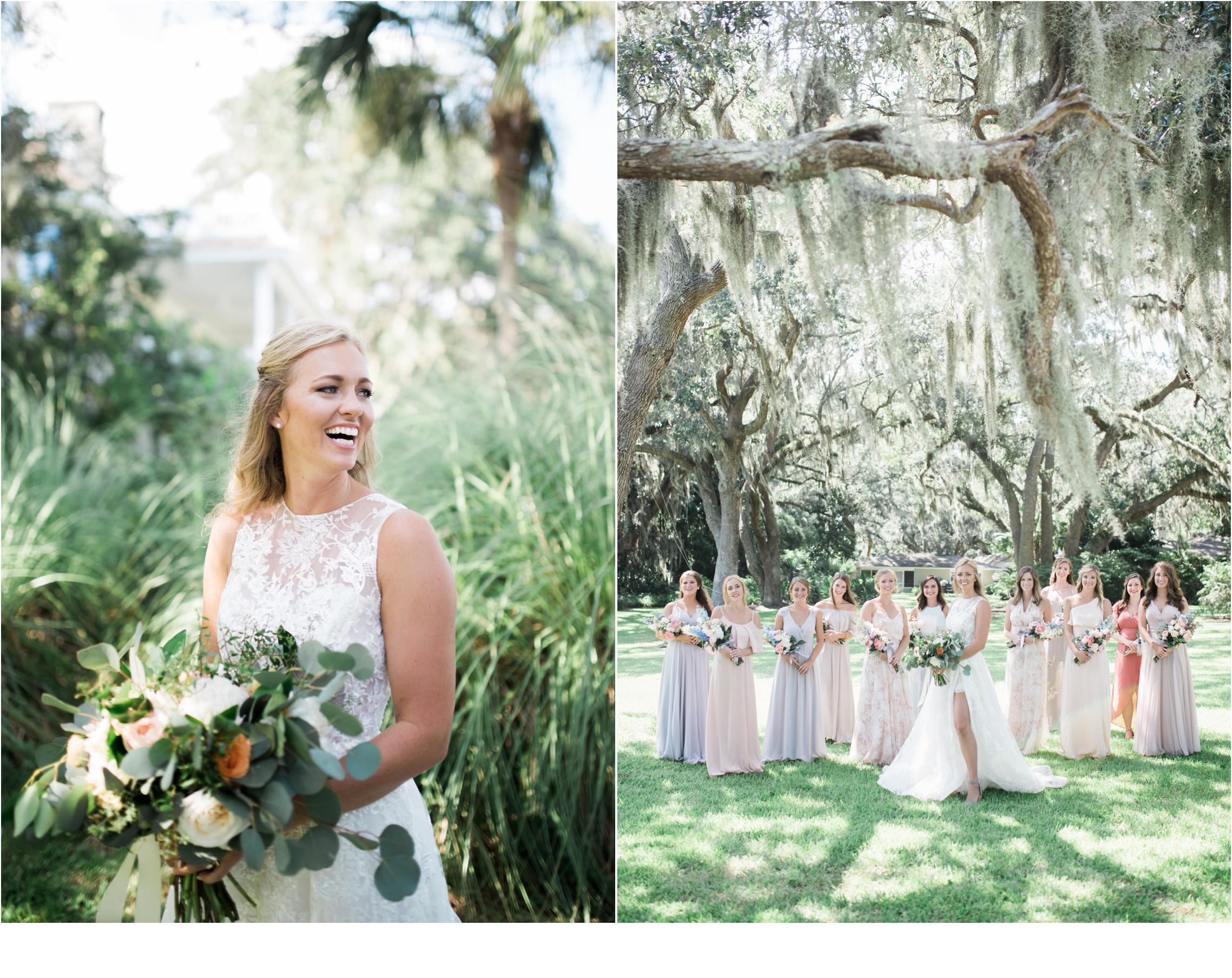 Rainey_Gregg_Photography_St._Simons_Island_Georgia_California_Wedding_Portrait_Photography_0049.jpg