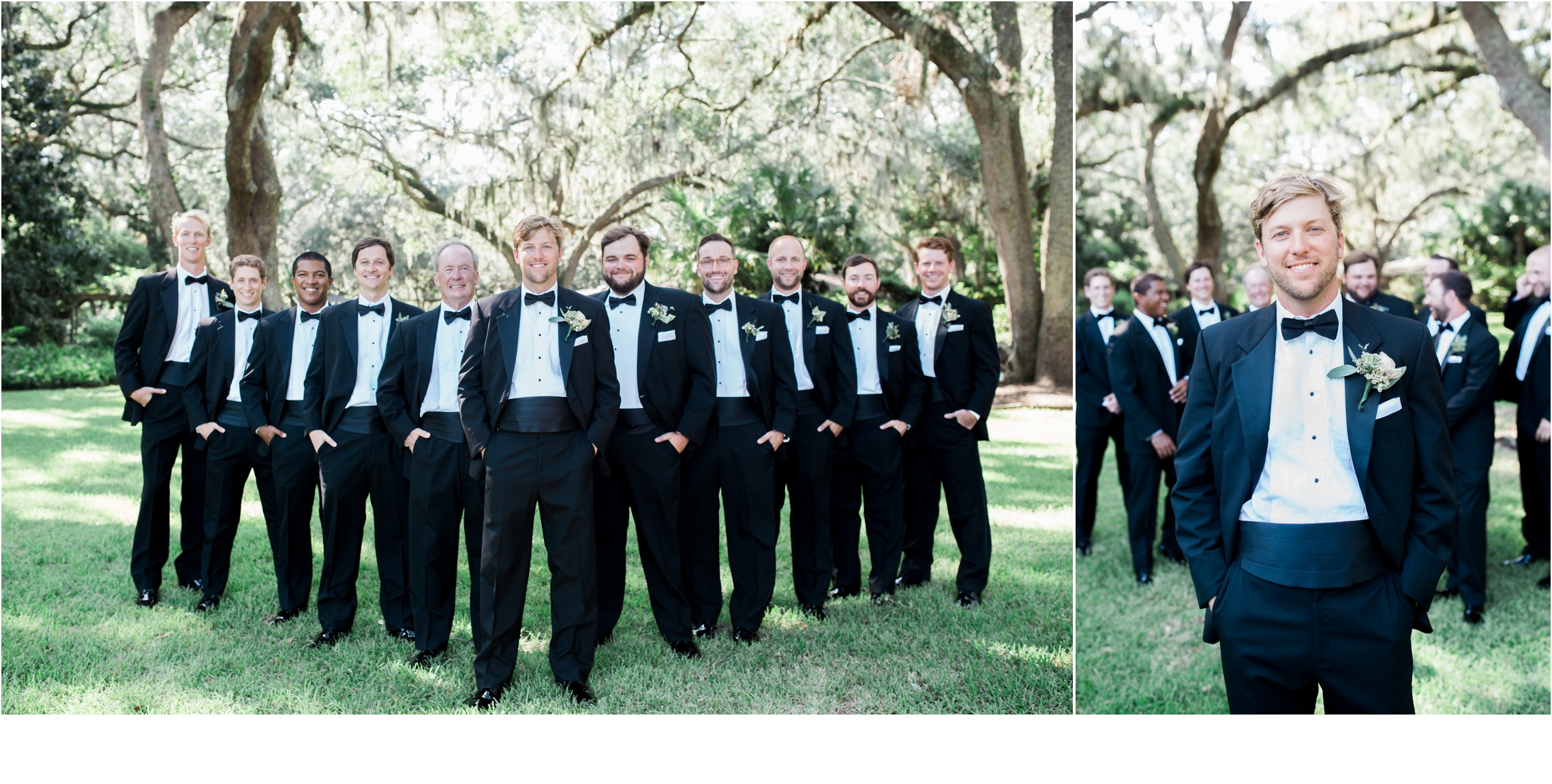 Rainey_Gregg_Photography_St._Simons_Island_Georgia_California_Wedding_Portrait_Photography_0050.jpg