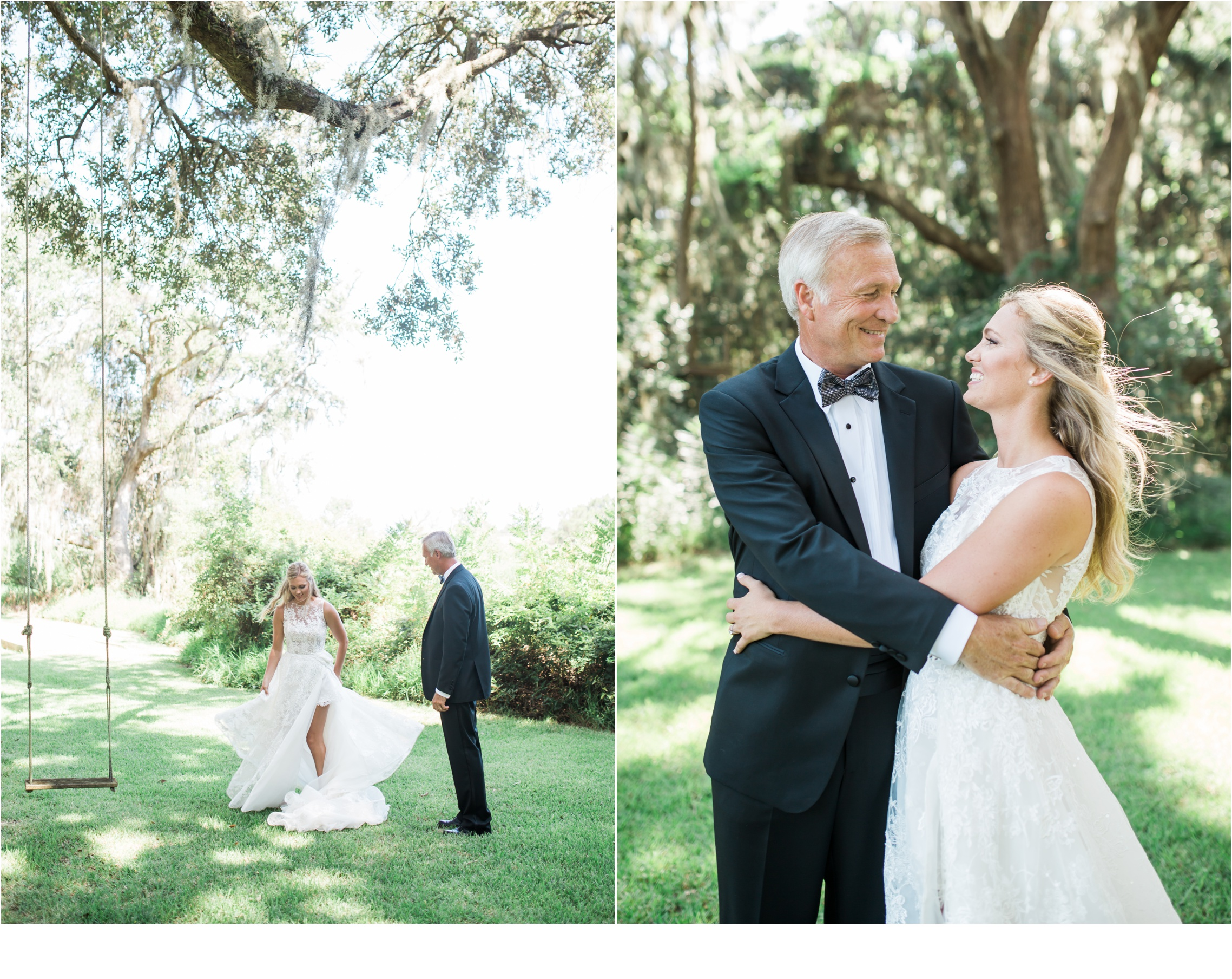 Rainey_Gregg_Photography_St._Simons_Island_Georgia_California_Wedding_Portrait_Photography_0059.jpg
