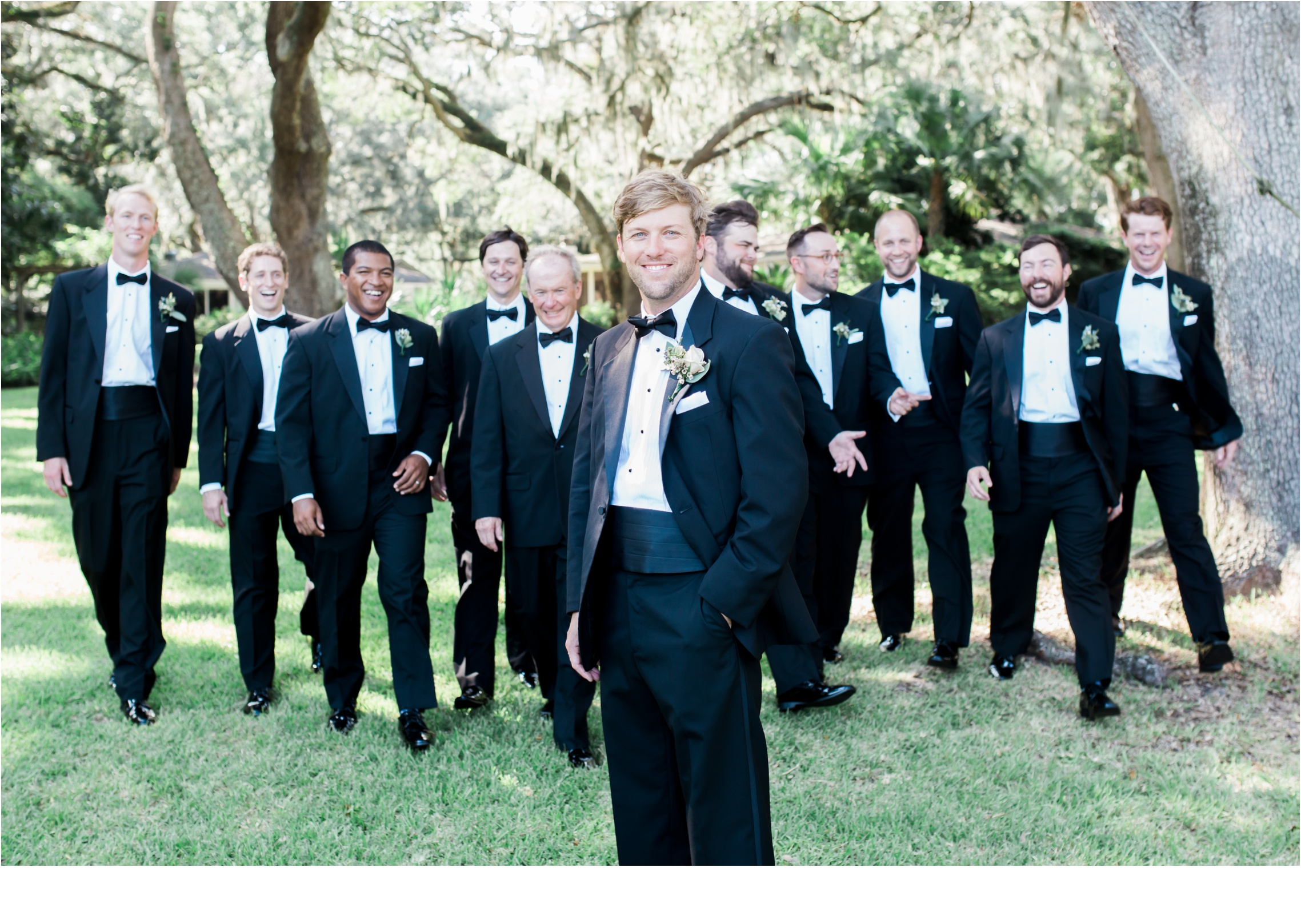 Rainey_Gregg_Photography_St._Simons_Island_Georgia_California_Wedding_Portrait_Photography_0064.jpg