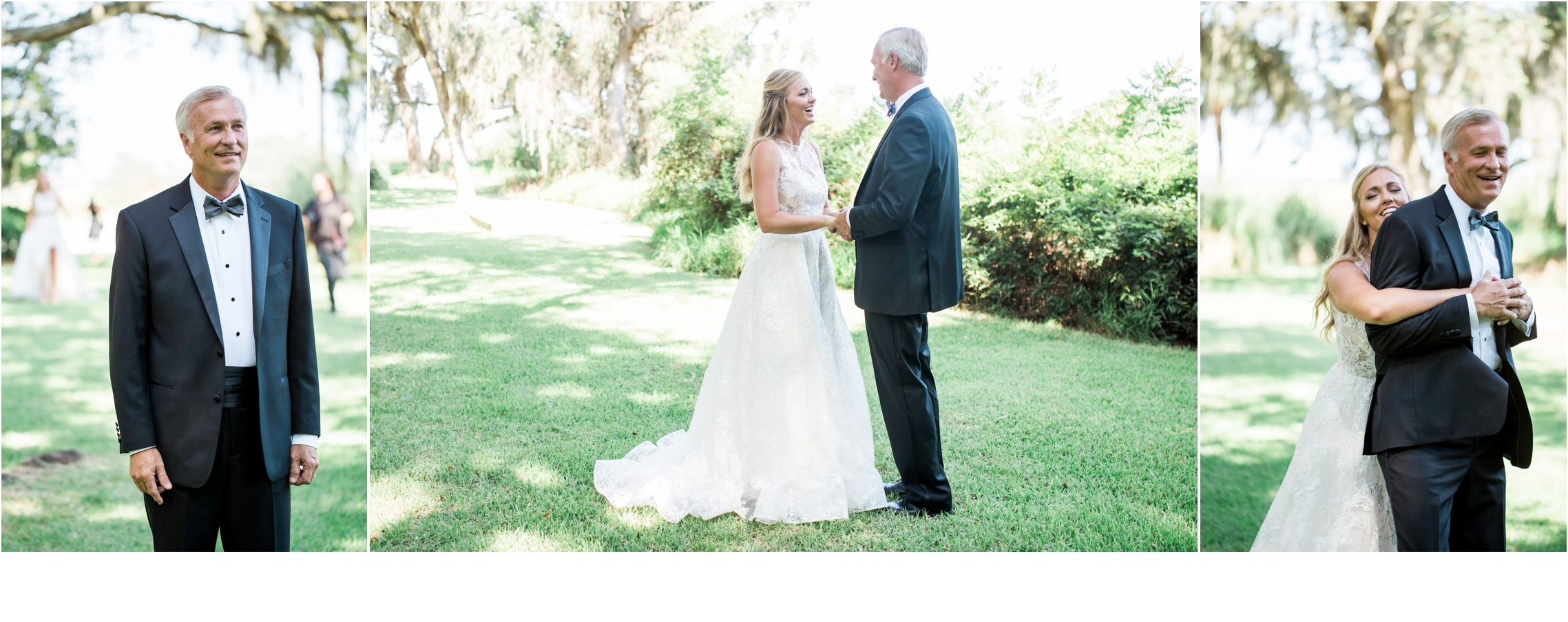 Rainey_Gregg_Photography_St._Simons_Island_Georgia_California_Wedding_Portrait_Photography_0058.jpg