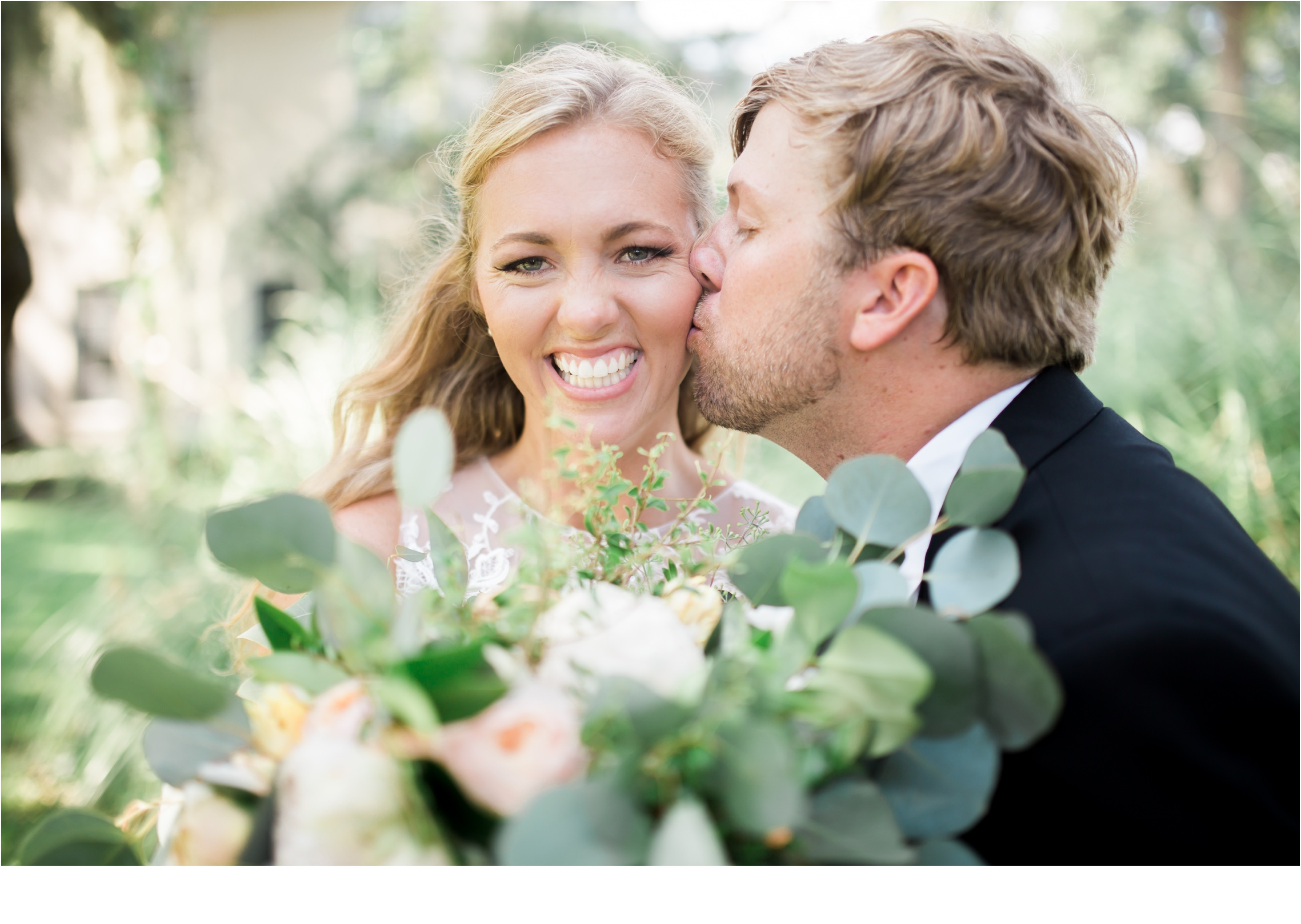 Rainey_Gregg_Photography_St._Simons_Island_Georgia_California_Wedding_Portrait_Photography_0056.jpg