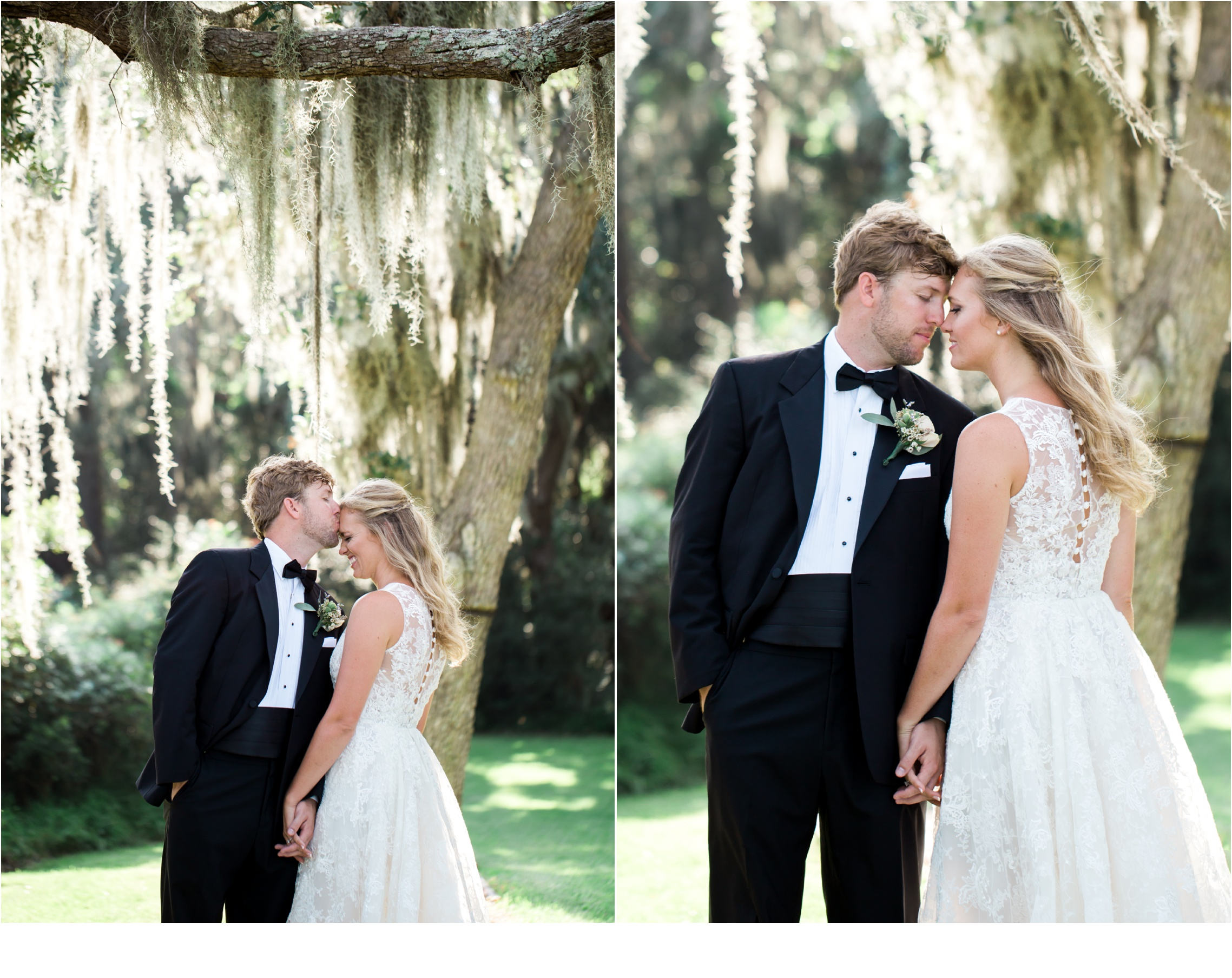 Rainey_Gregg_Photography_St._Simons_Island_Georgia_California_Wedding_Portrait_Photography_0054.jpg