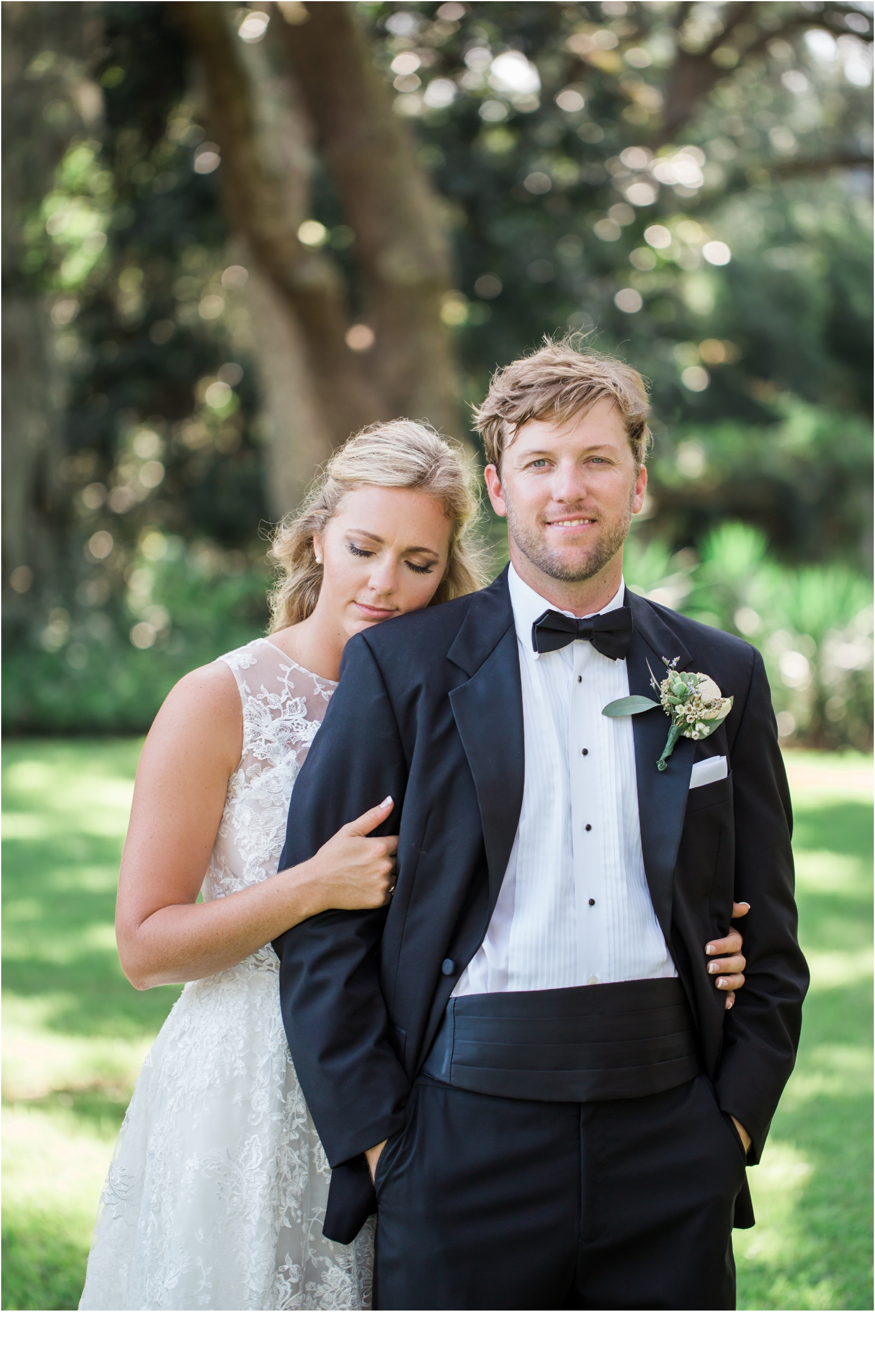 Rainey_Gregg_Photography_St._Simons_Island_Georgia_California_Wedding_Portrait_Photography_0065.jpg