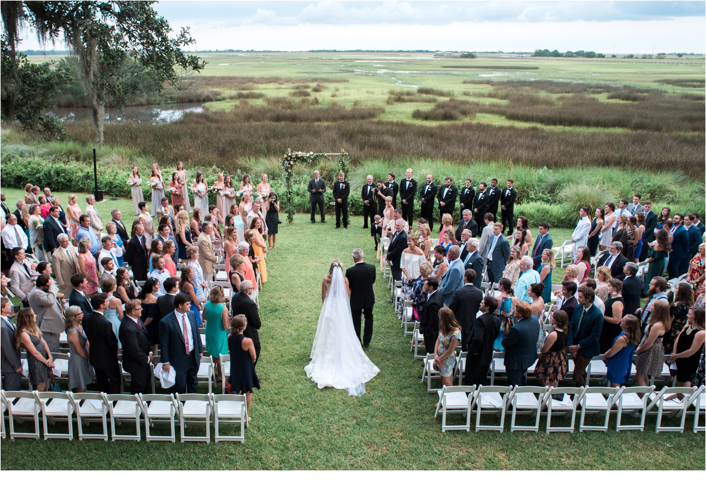 Rainey_Gregg_Photography_St._Simons_Island_Georgia_California_Wedding_Portrait_Photography_0069.jpg
