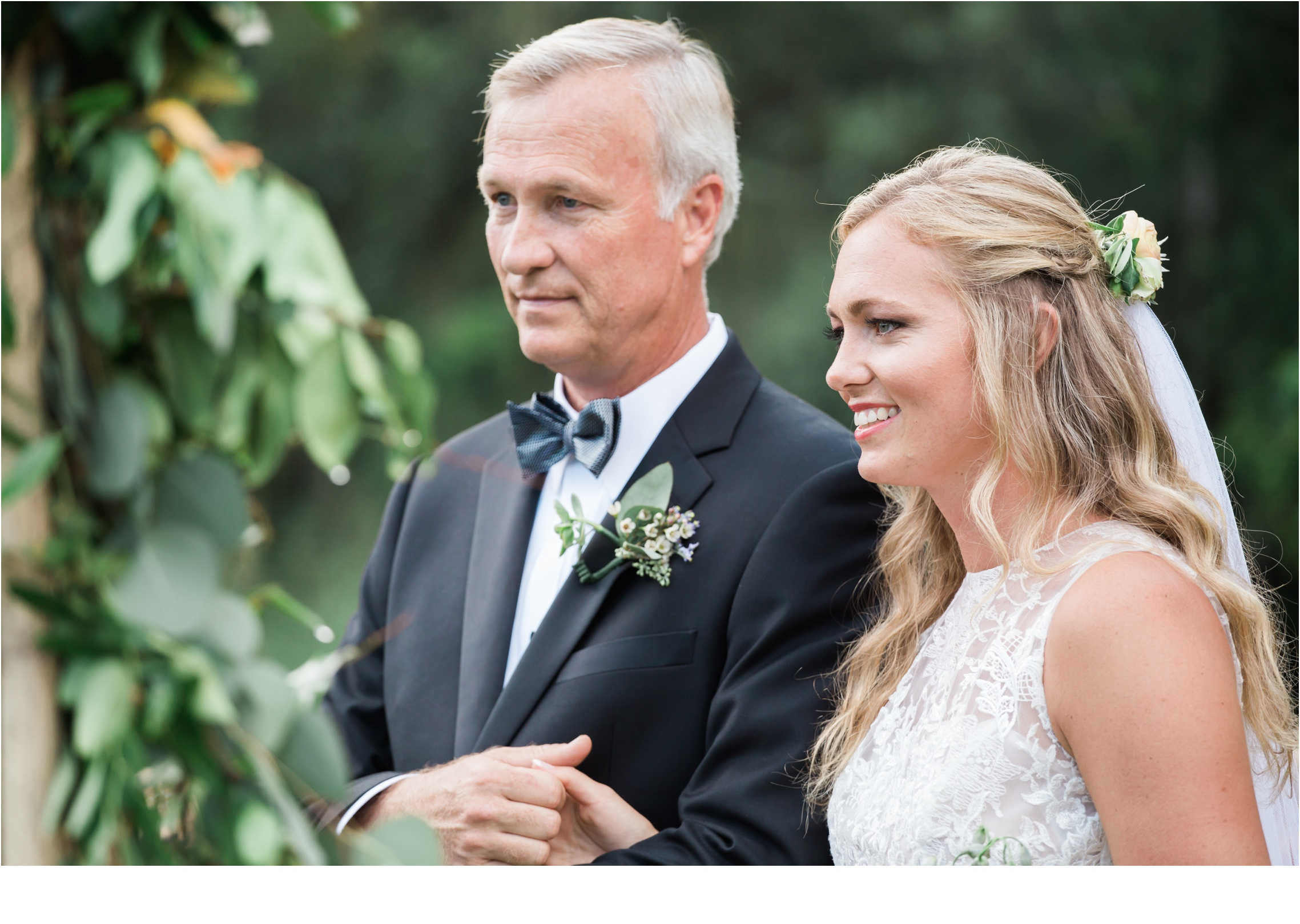 Rainey_Gregg_Photography_St._Simons_Island_Georgia_California_Wedding_Portrait_Photography_0072.jpg