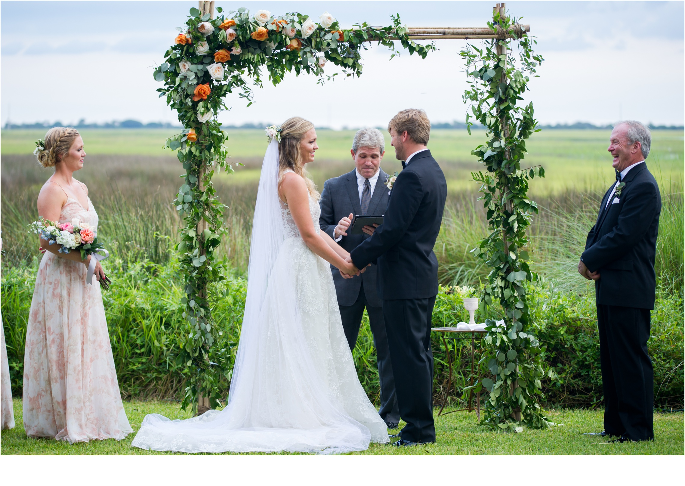 Rainey_Gregg_Photography_St._Simons_Island_Georgia_California_Wedding_Portrait_Photography_0073.jpg