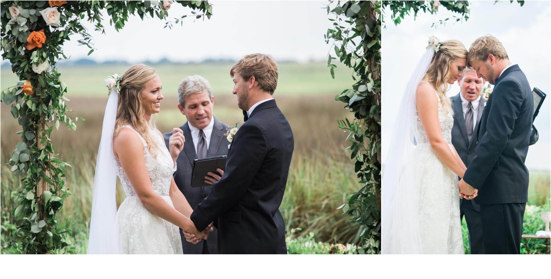 Rainey_Gregg_Photography_St._Simons_Island_Georgia_California_Wedding_Portrait_Photography_0074.jpg