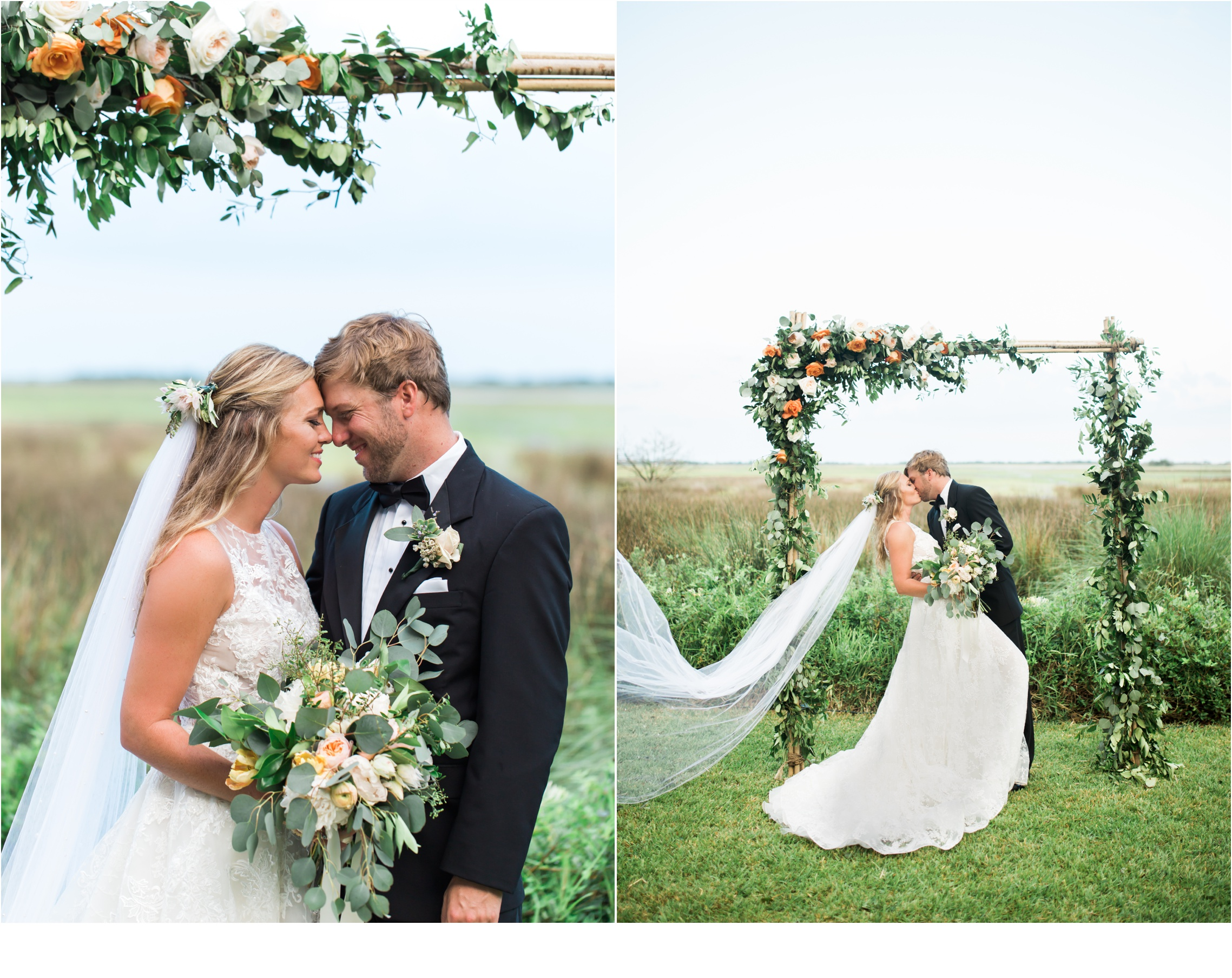 Rainey_Gregg_Photography_St._Simons_Island_Georgia_California_Wedding_Portrait_Photography_0080.jpg