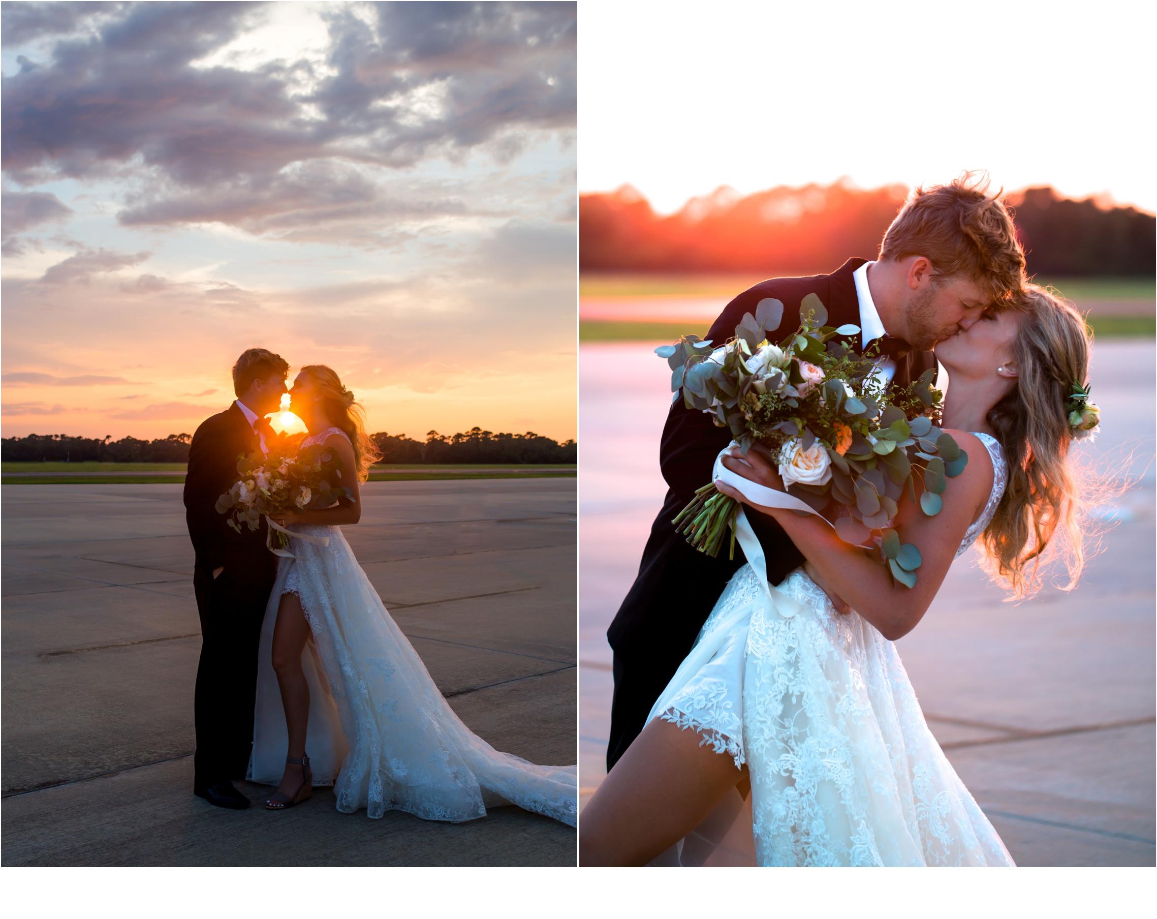 Rainey_Gregg_Photography_St._Simons_Island_Georgia_California_Wedding_Portrait_Photography_0084.jpg