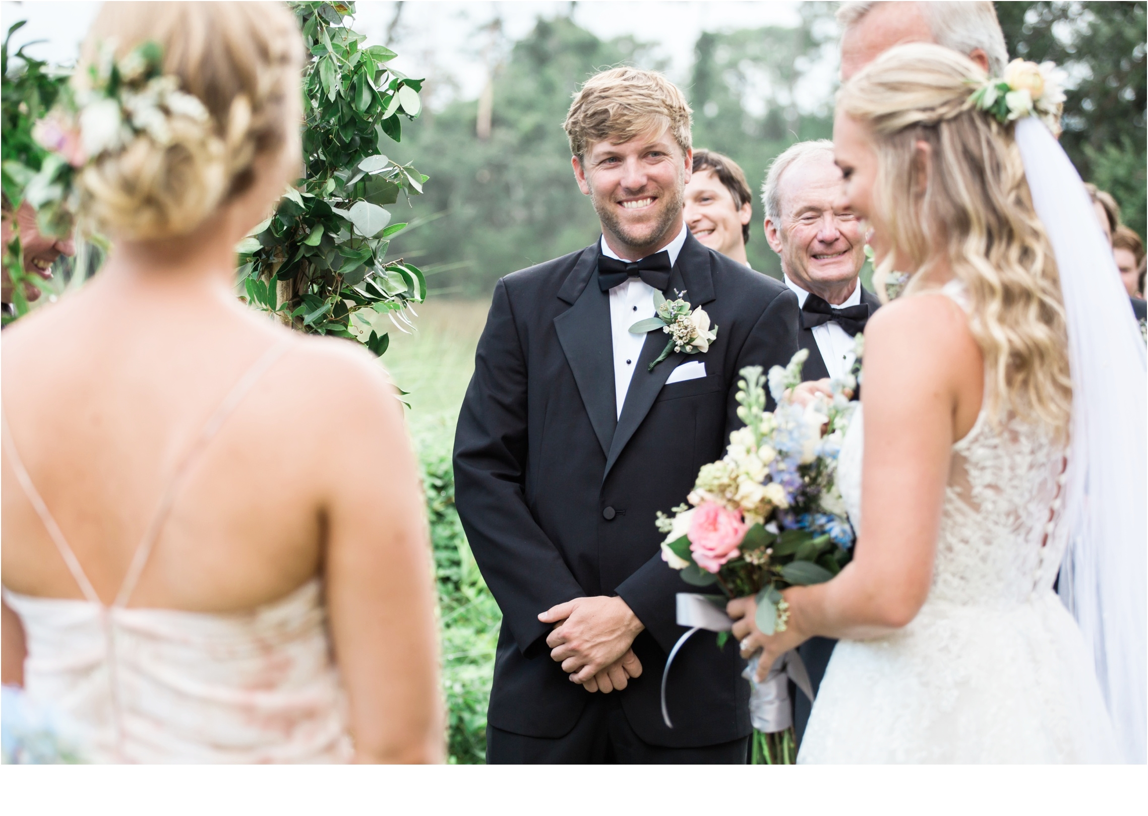 Rainey_Gregg_Photography_St._Simons_Island_Georgia_California_Wedding_Portrait_Photography_0071.jpg