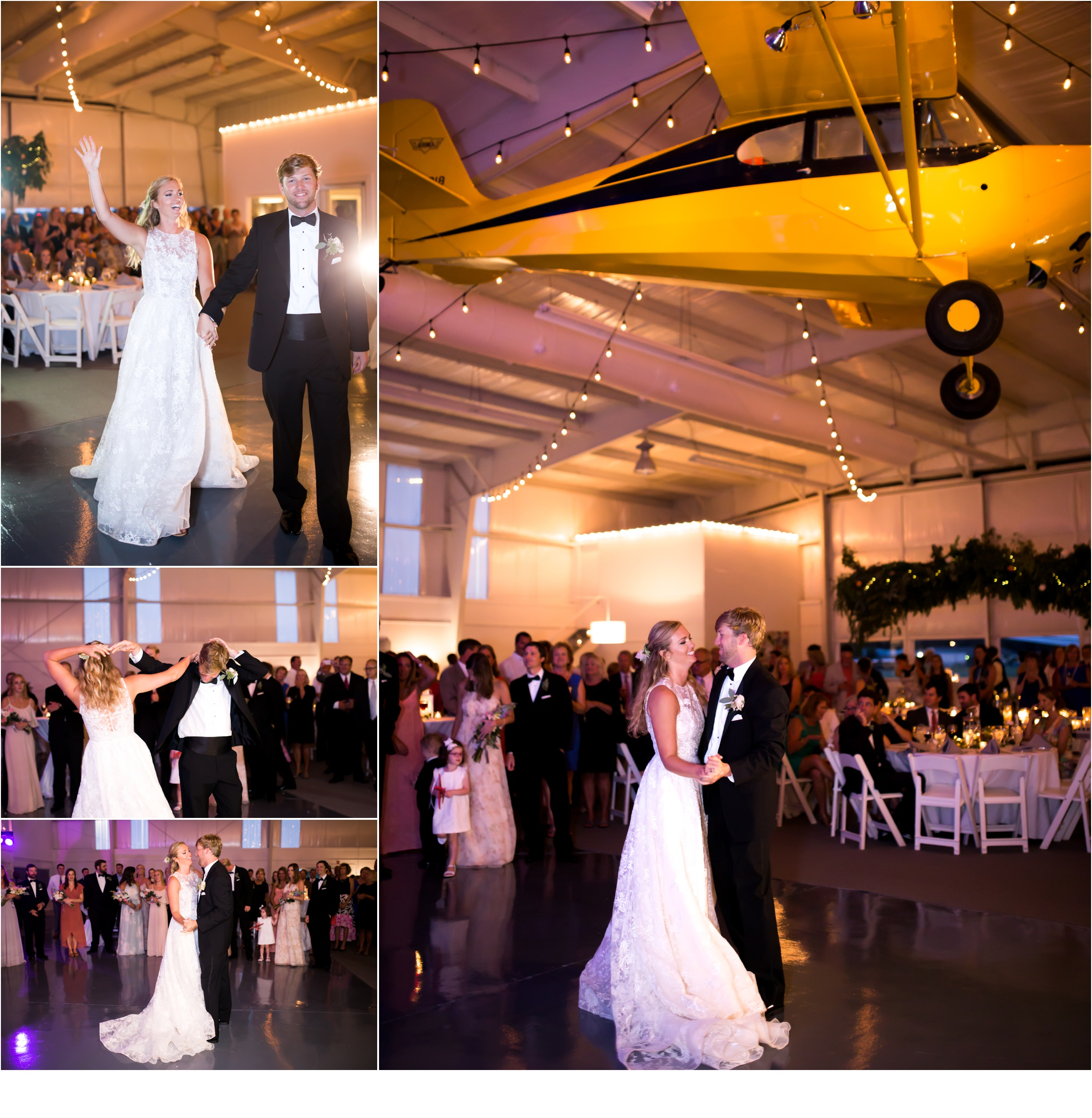 Rainey_Gregg_Photography_St._Simons_Island_Georgia_California_Wedding_Portrait_Photography_0104.jpg