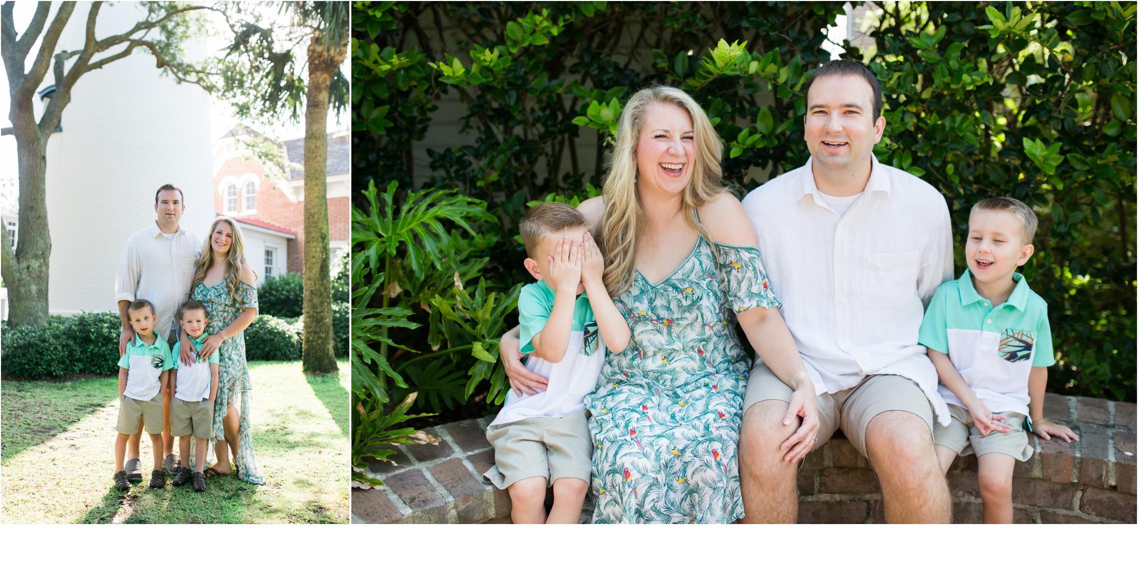 Rainey_Gregg_Photography_St._Simons_Island_Georgia_California_Wedding_Portrait_Photography_0129.jpg