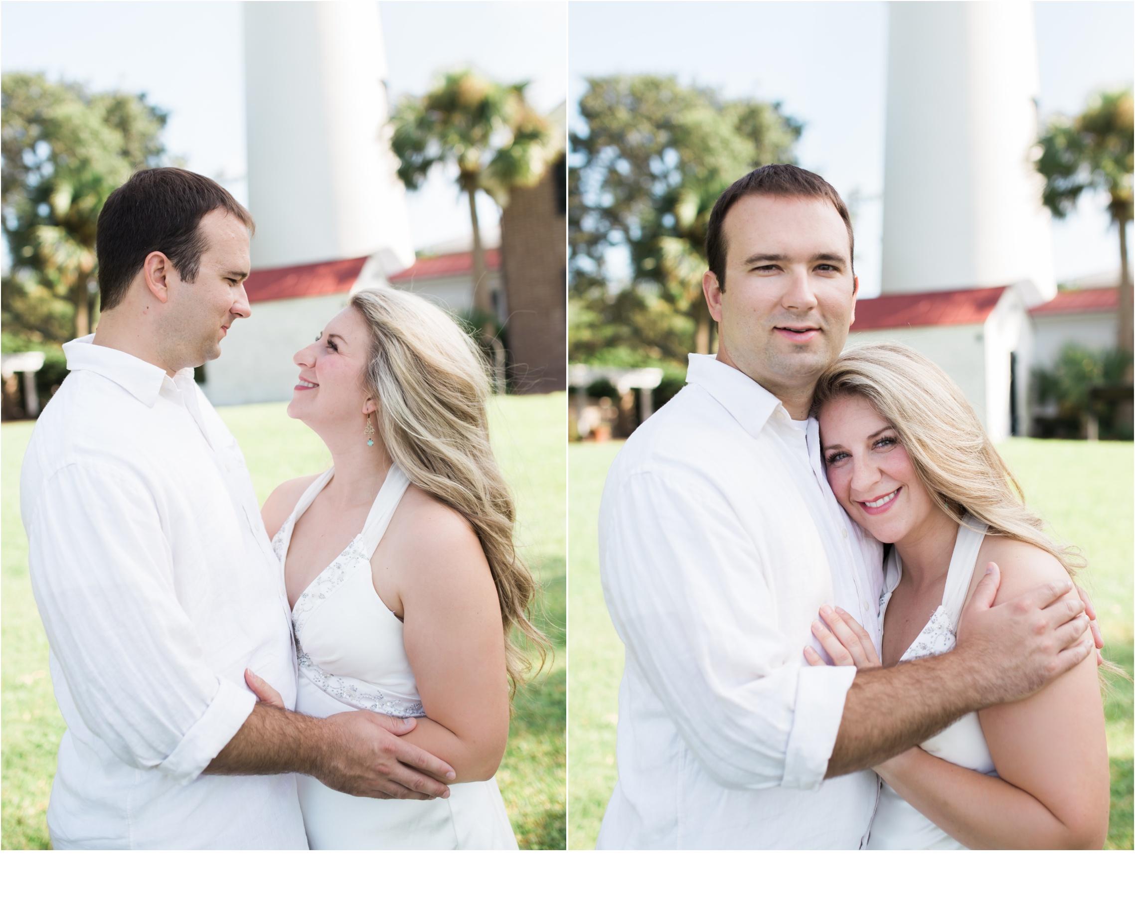 Rainey_Gregg_Photography_St._Simons_Island_Georgia_California_Wedding_Portrait_Photography_0131.jpg
