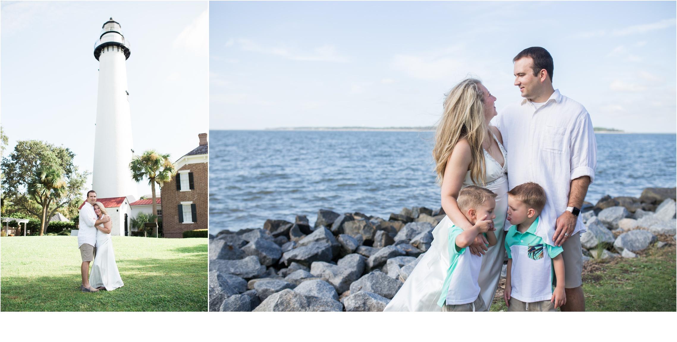 Rainey_Gregg_Photography_St._Simons_Island_Georgia_California_Wedding_Portrait_Photography_0132.jpg