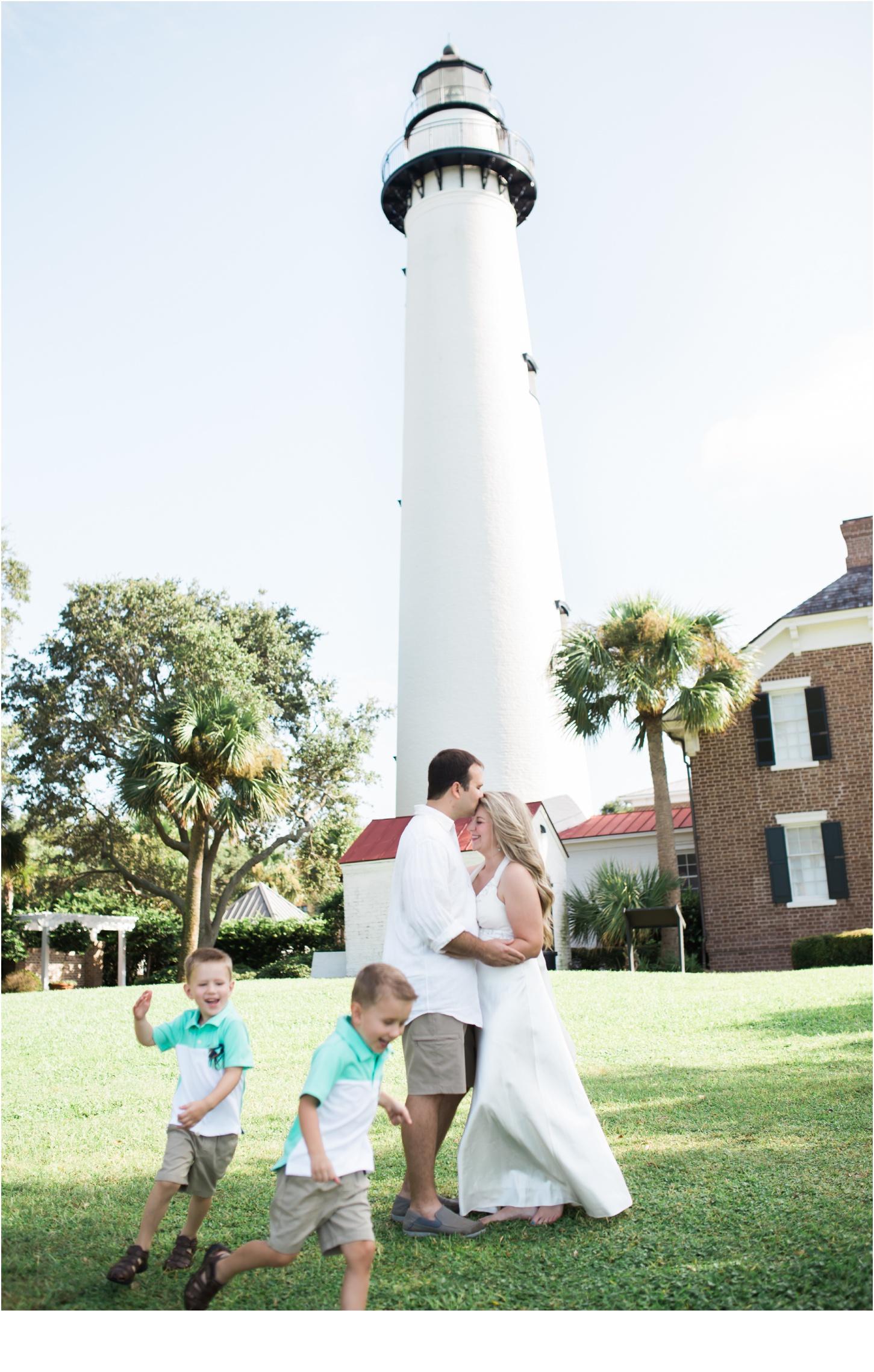 Rainey_Gregg_Photography_St._Simons_Island_Georgia_California_Wedding_Portrait_Photography_0133.jpg