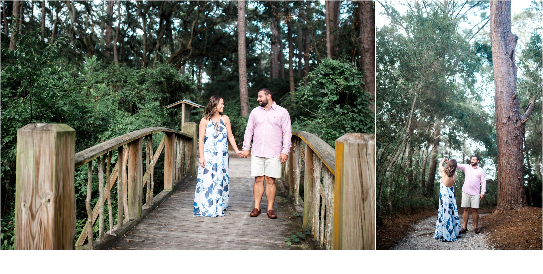 Rainey_Gregg_Photography_St._Simons_Island_Georgia_California_Wedding_Portrait_Photography_0135.jpg