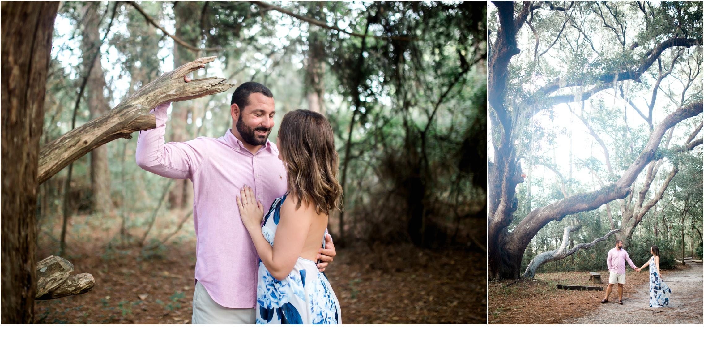 Rainey_Gregg_Photography_St._Simons_Island_Georgia_California_Wedding_Portrait_Photography_0138.jpg