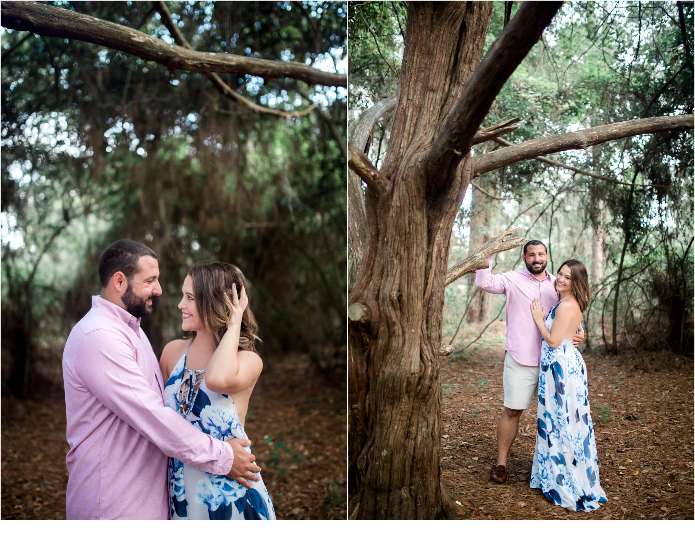Rainey_Gregg_Photography_St._Simons_Island_Georgia_California_Wedding_Portrait_Photography_0137.jpg