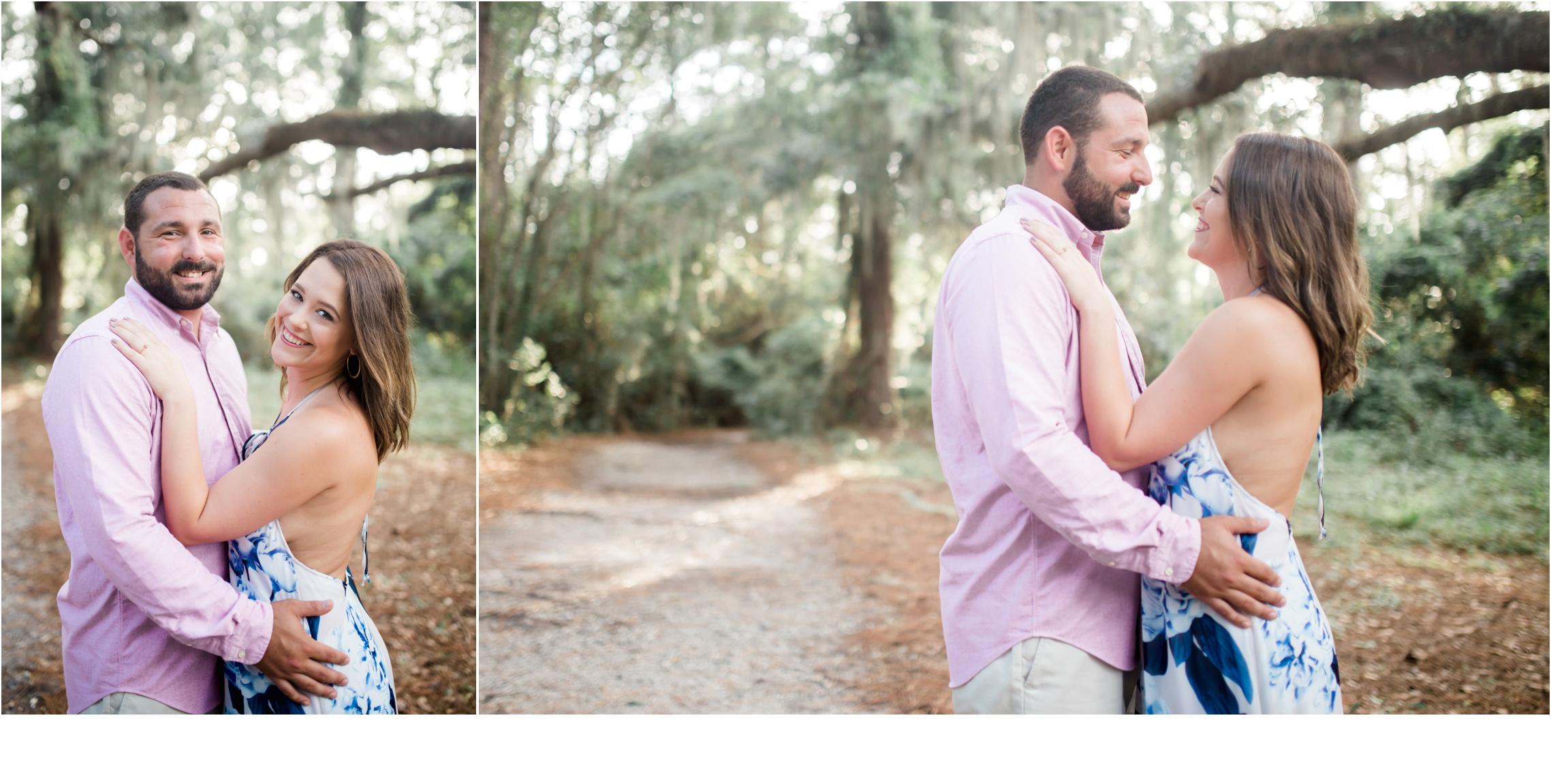 Rainey_Gregg_Photography_St._Simons_Island_Georgia_California_Wedding_Portrait_Photography_0141.jpg