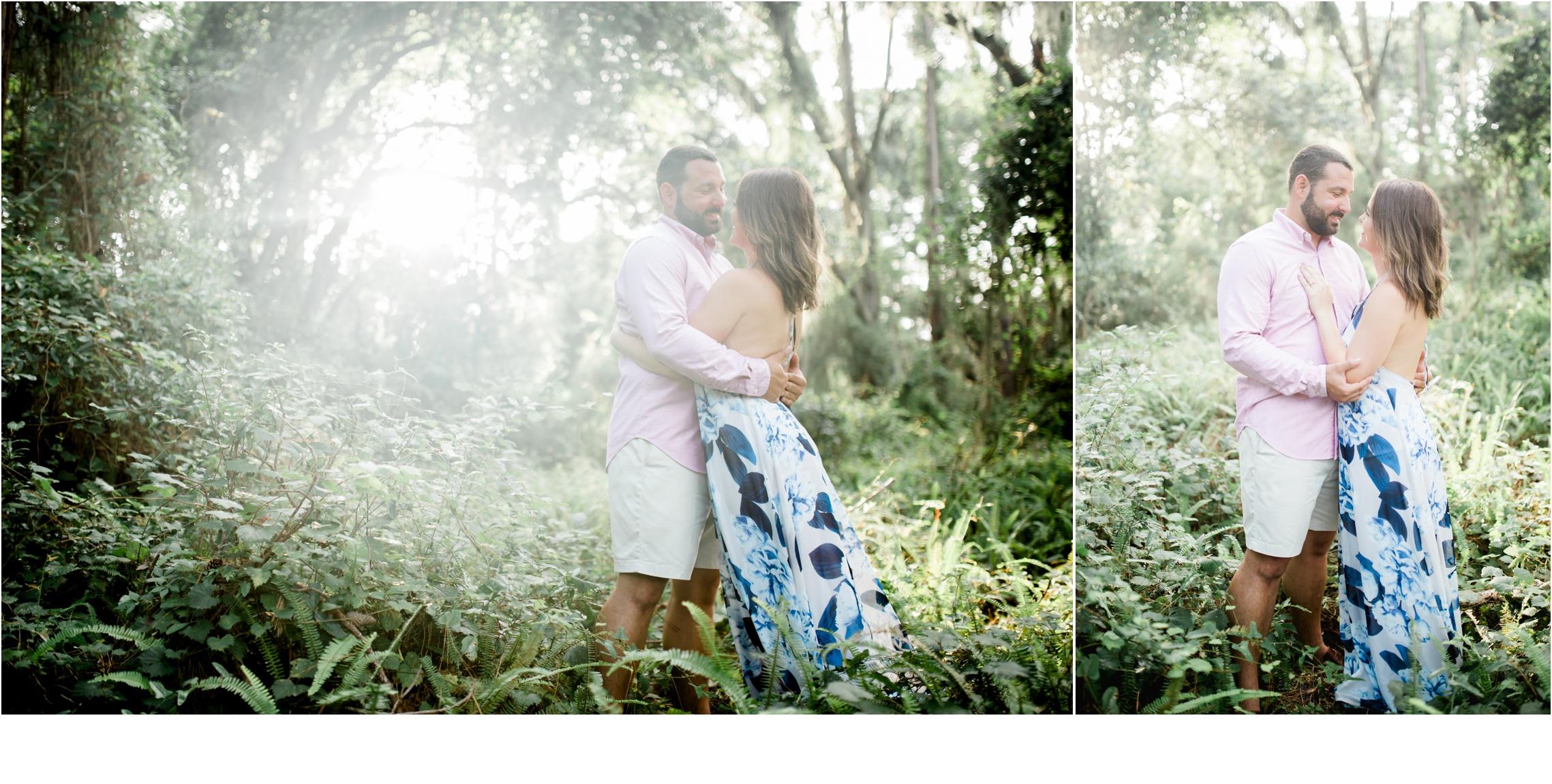 Rainey_Gregg_Photography_St._Simons_Island_Georgia_California_Wedding_Portrait_Photography_0142.jpg