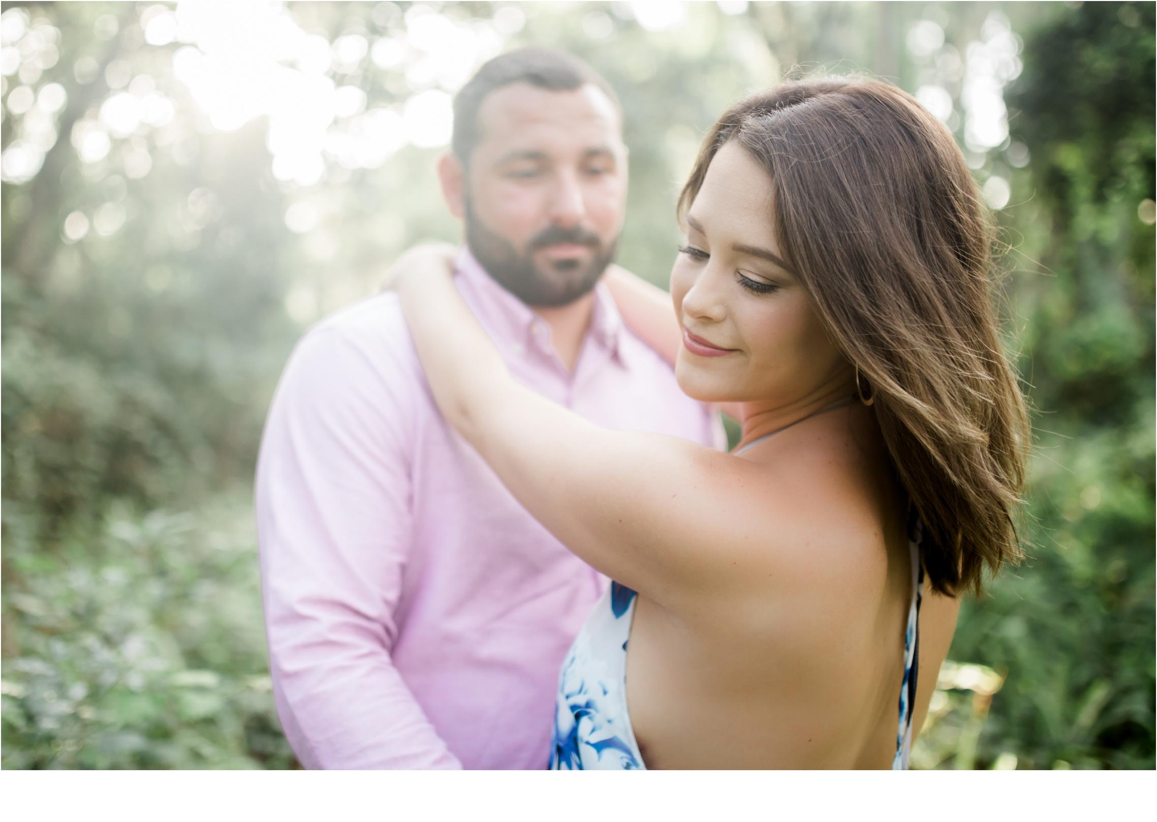 Rainey_Gregg_Photography_St._Simons_Island_Georgia_California_Wedding_Portrait_Photography_0143.jpg