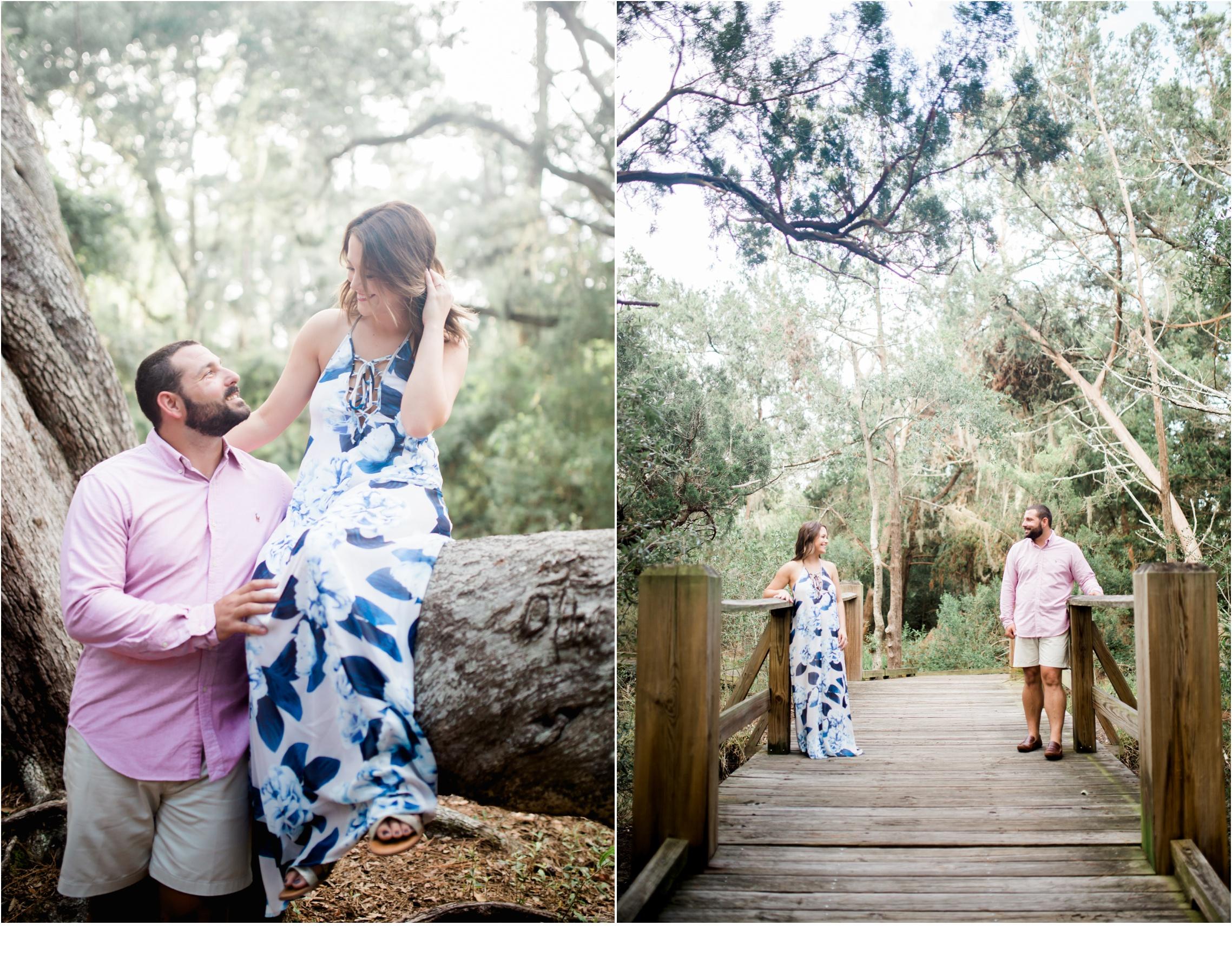 Rainey_Gregg_Photography_St._Simons_Island_Georgia_California_Wedding_Portrait_Photography_0145.jpg