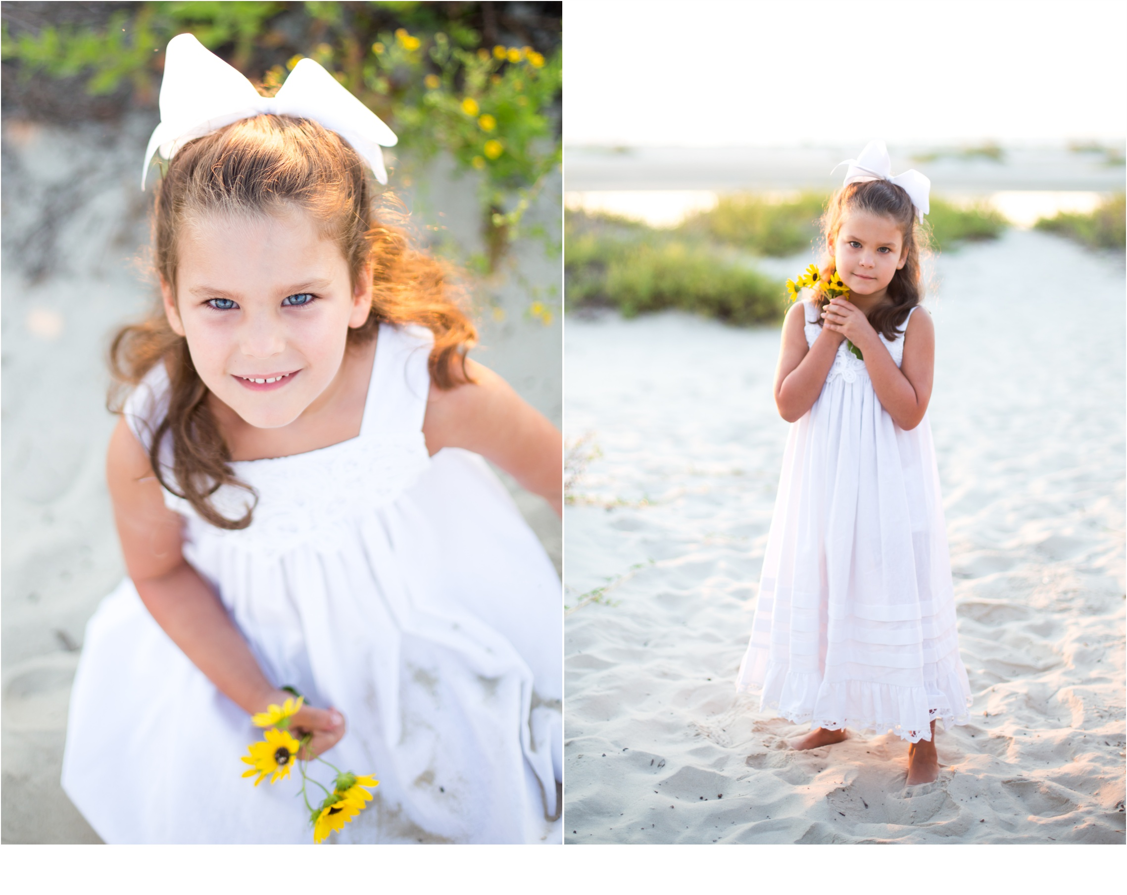 Rainey_Gregg_Photography_St._Simons_Island_Georgia_California_Wedding_Portrait_Photography_0170.jpg
