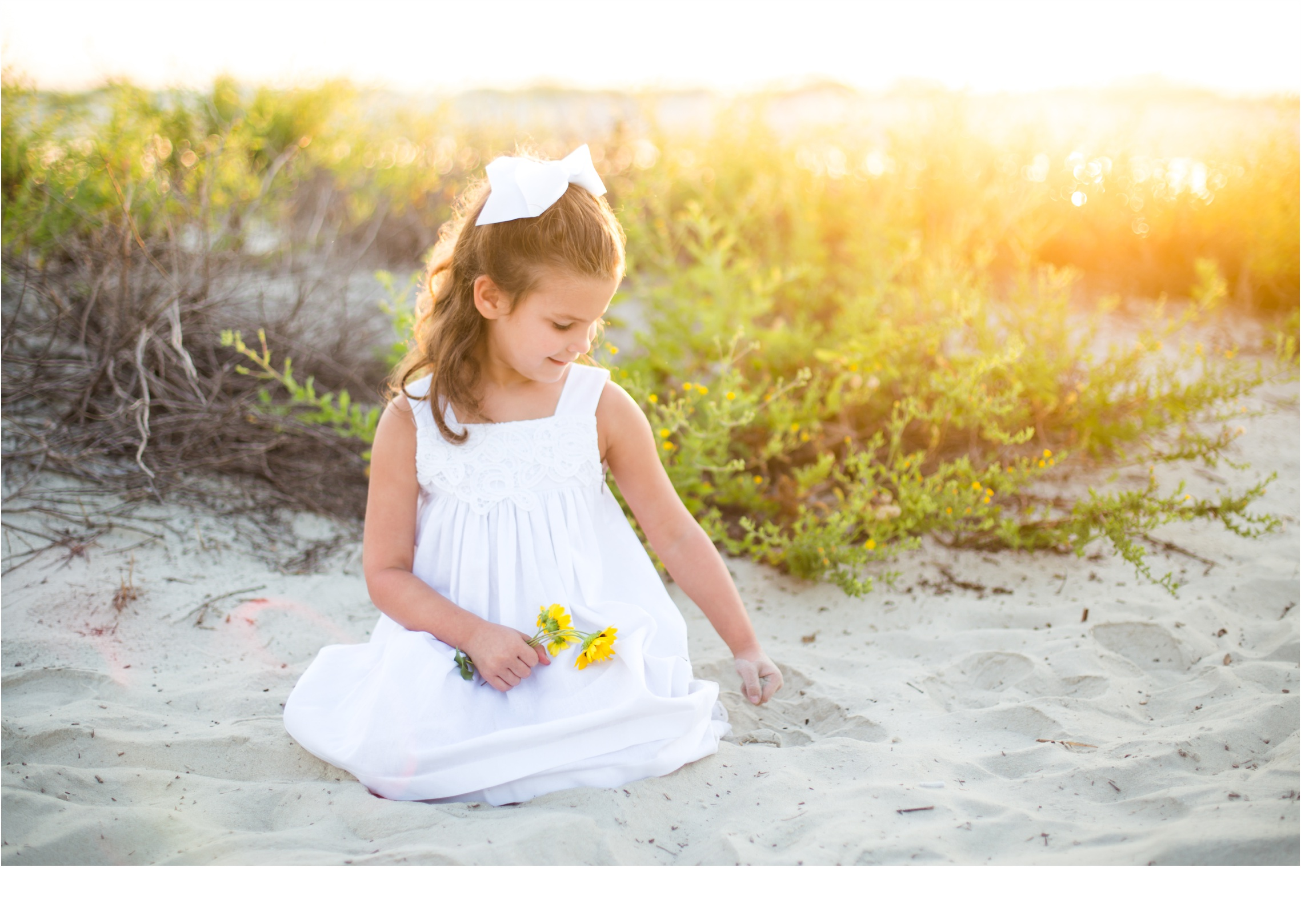 Rainey_Gregg_Photography_St._Simons_Island_Georgia_California_Wedding_Portrait_Photography_0169.jpg
