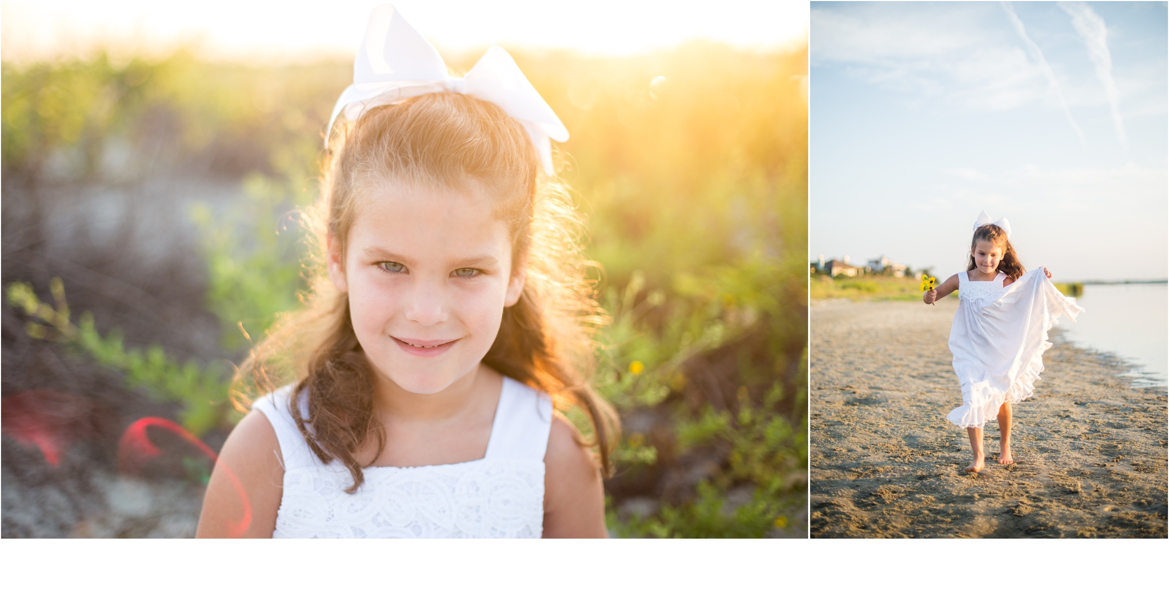 Rainey_Gregg_Photography_St._Simons_Island_Georgia_California_Wedding_Portrait_Photography_0171.jpg