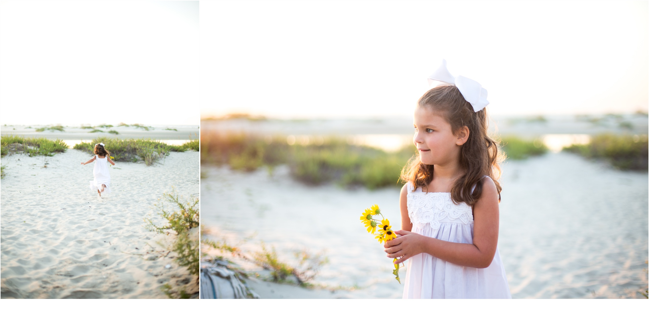 Rainey_Gregg_Photography_St._Simons_Island_Georgia_California_Wedding_Portrait_Photography_0175.jpg