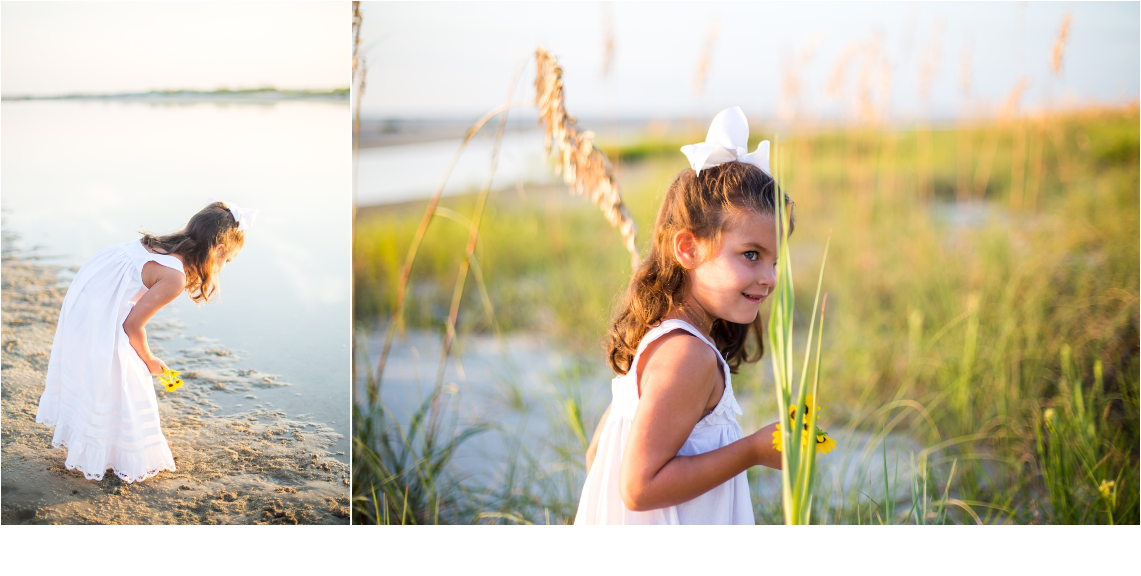 Rainey_Gregg_Photography_St._Simons_Island_Georgia_California_Wedding_Portrait_Photography_0176.jpg